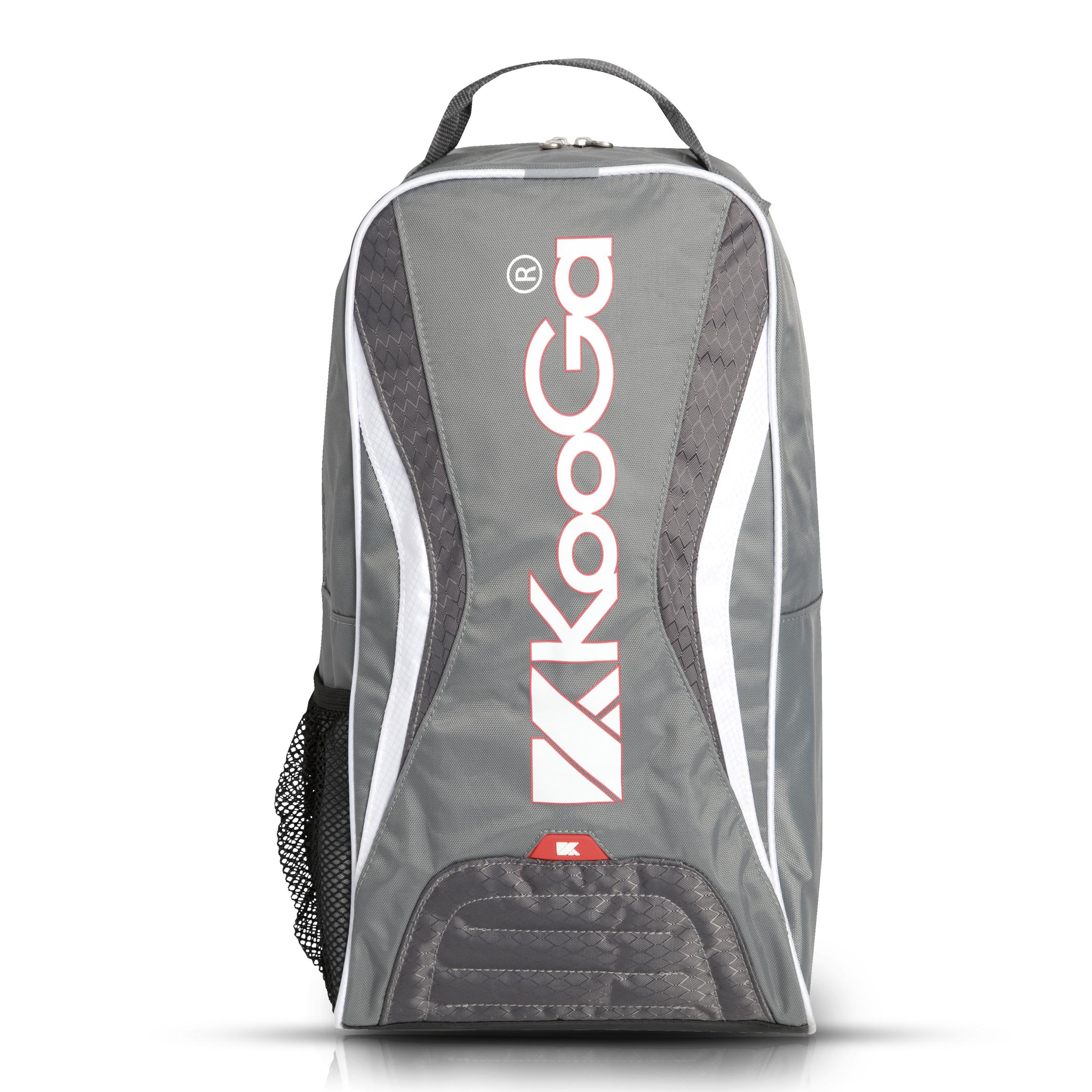 Kooga Rugby Boot Bag