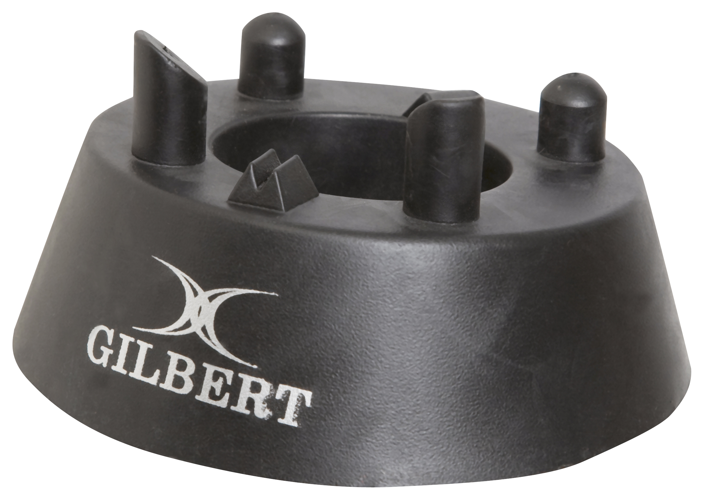 Gilbert 450 Kicking Tee