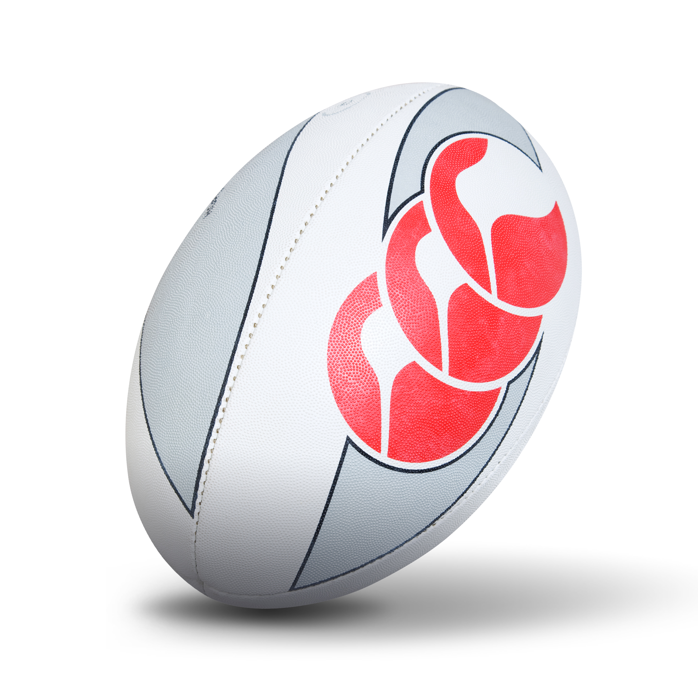 Canterbury Training Rugby Ball. for 7€