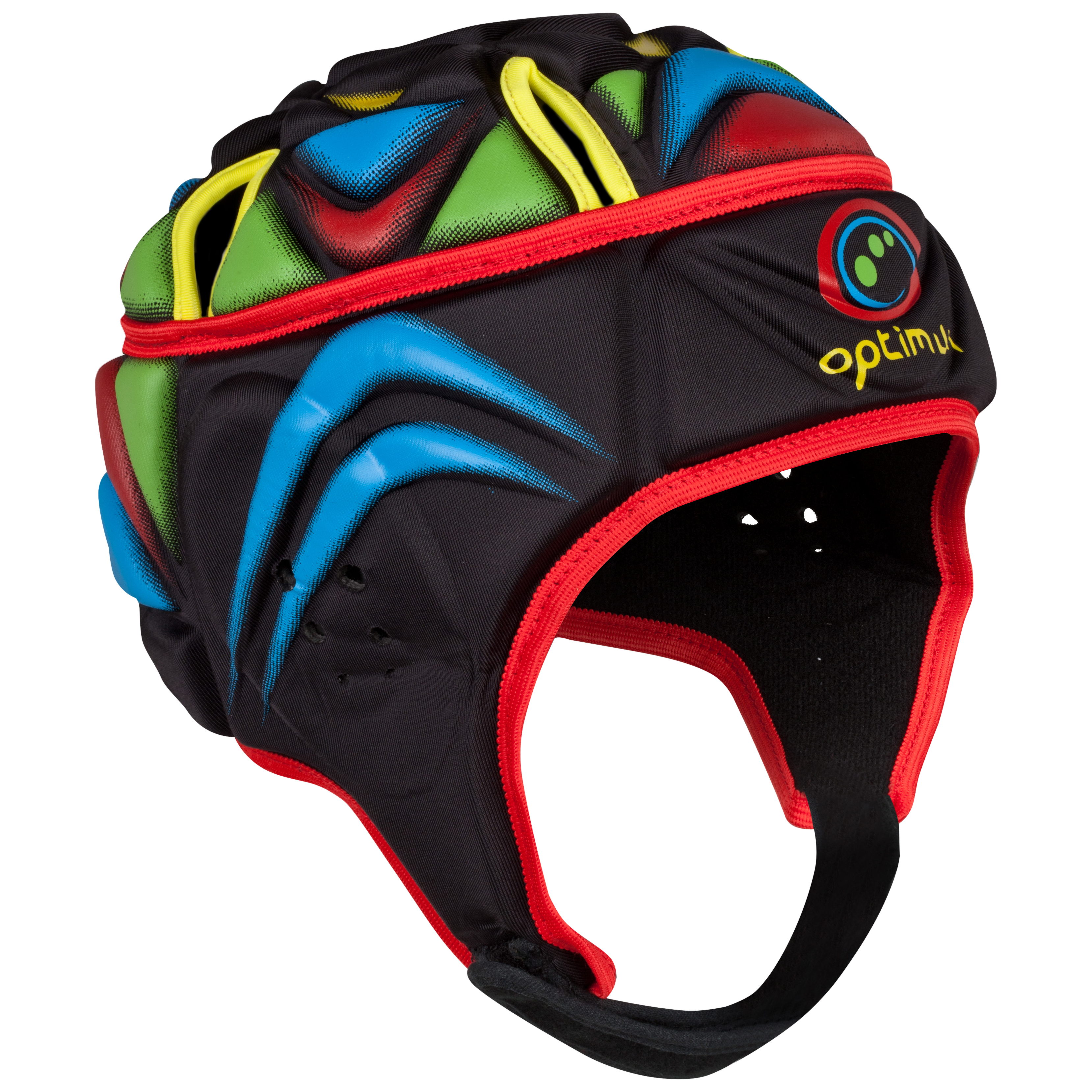 Optimum Extreme Headguard - Bokka