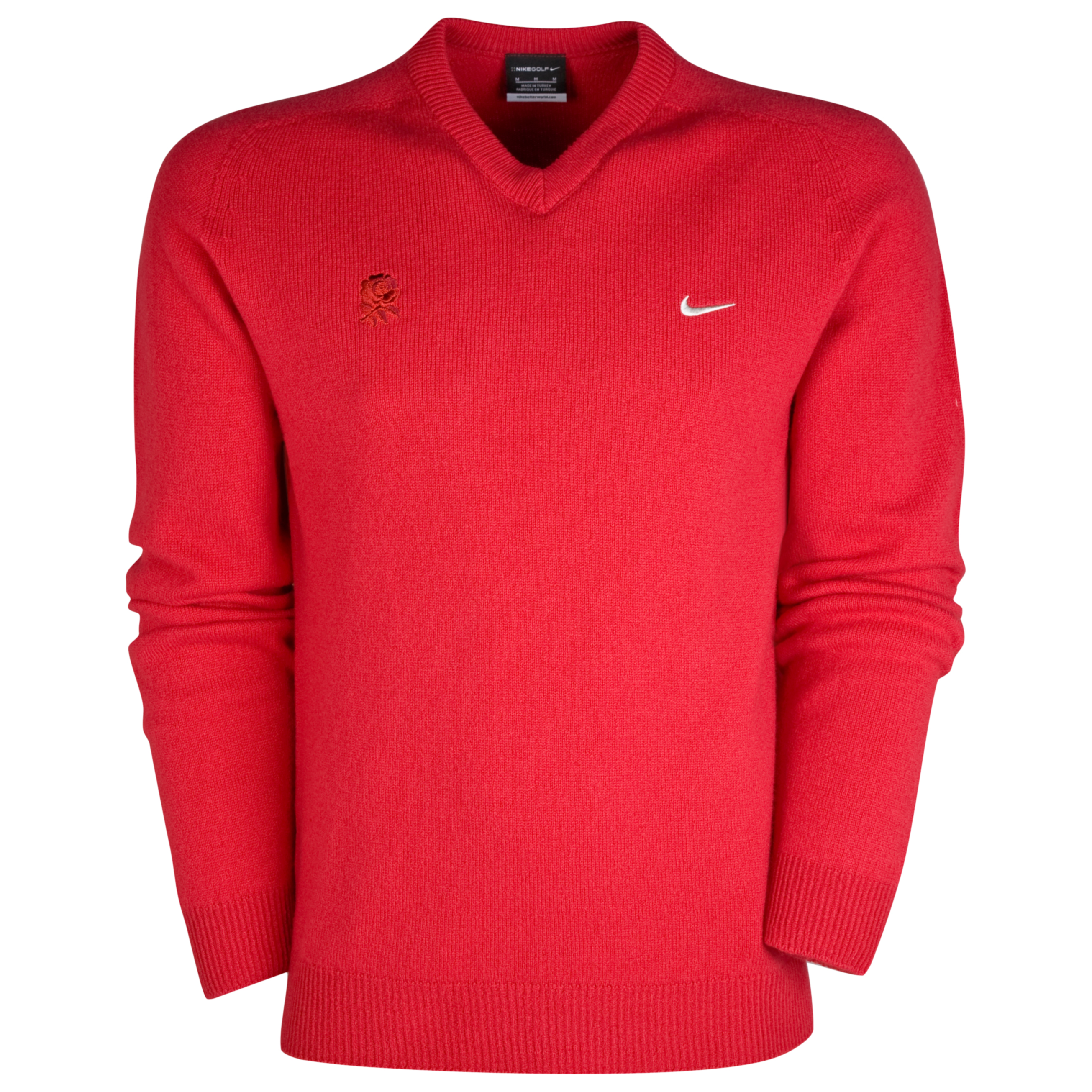 Golf/Mens Sweatshirt