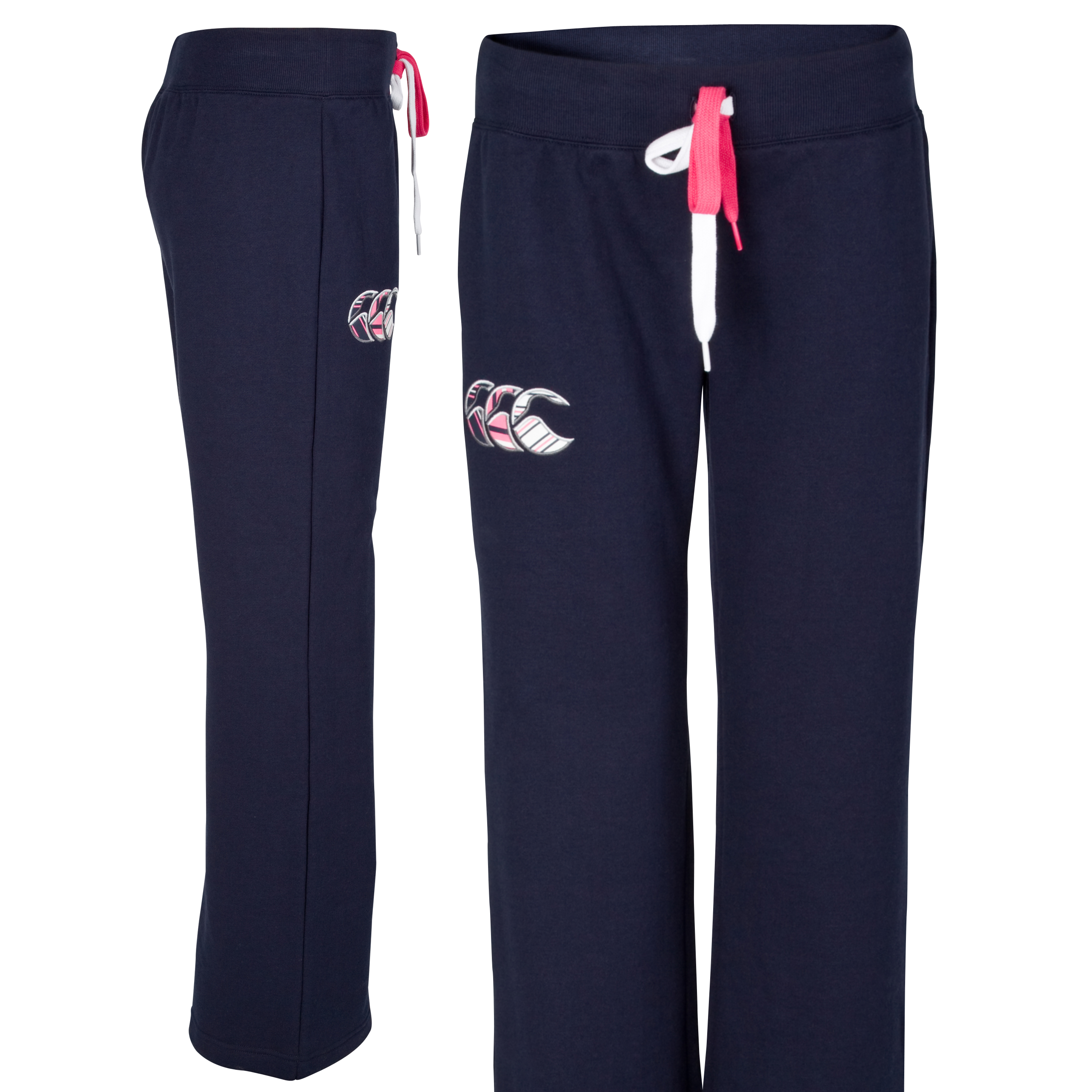 Canterbury Very Ugly Sweatpant - Navy. for 25€