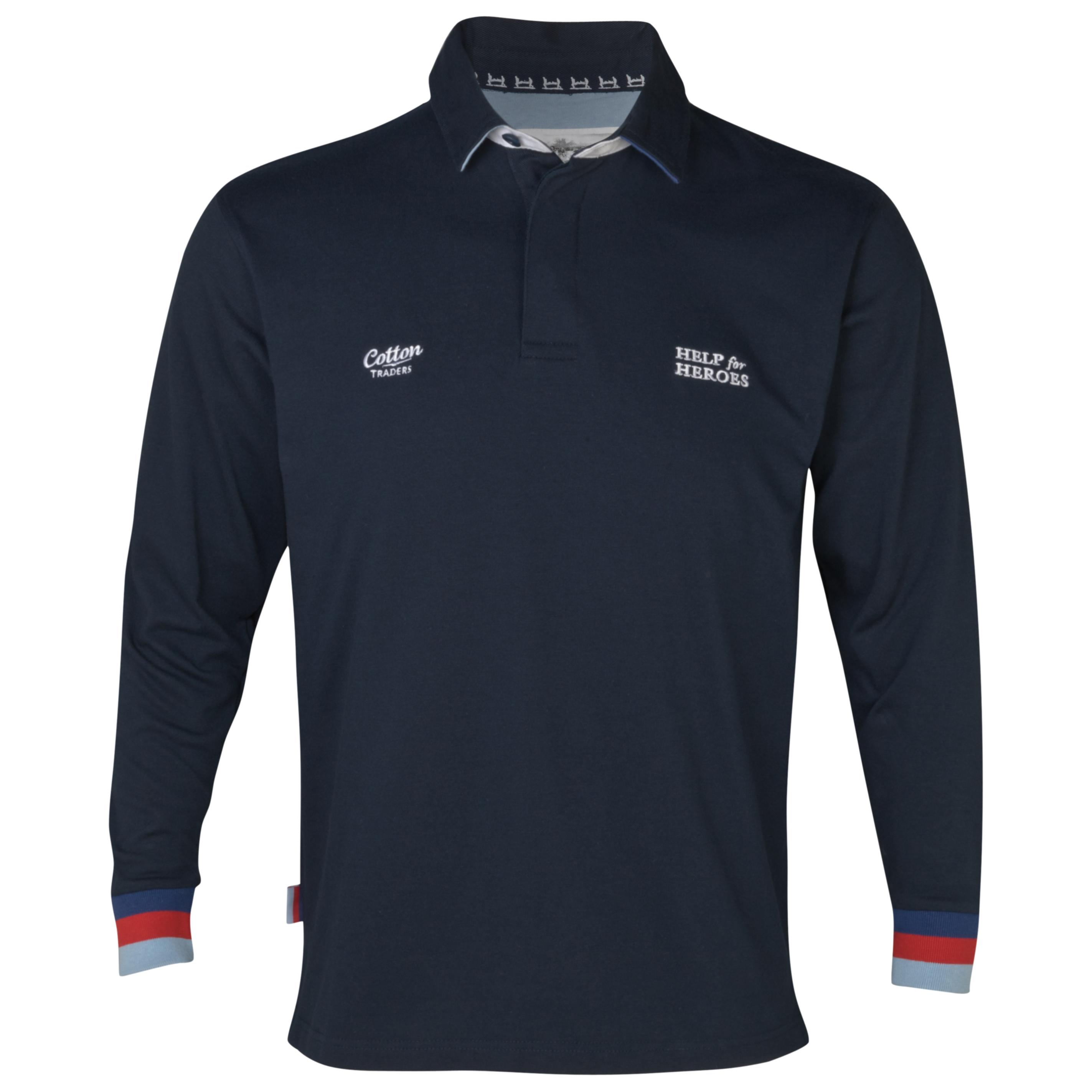 Rugby/Mens Sweatshirt