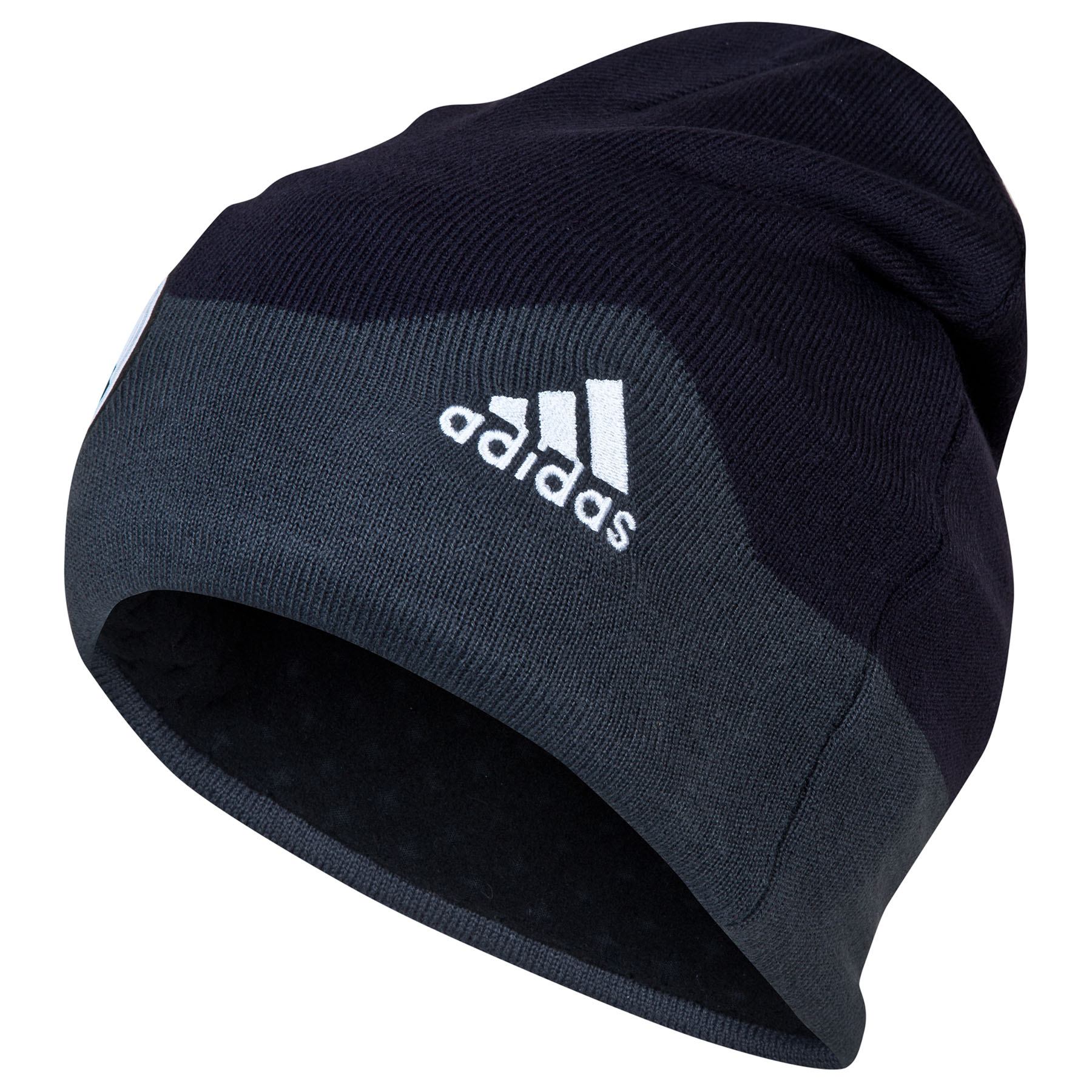 Real Madrid UCL Beanie