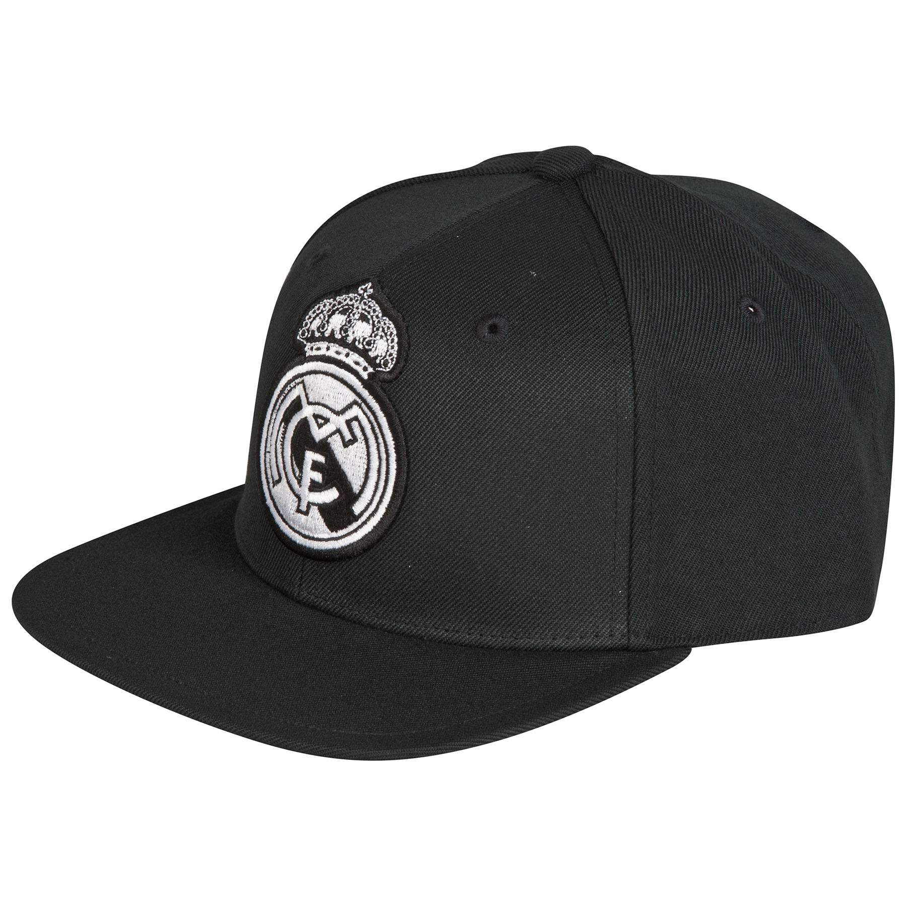 Real Madrid UCL Cap