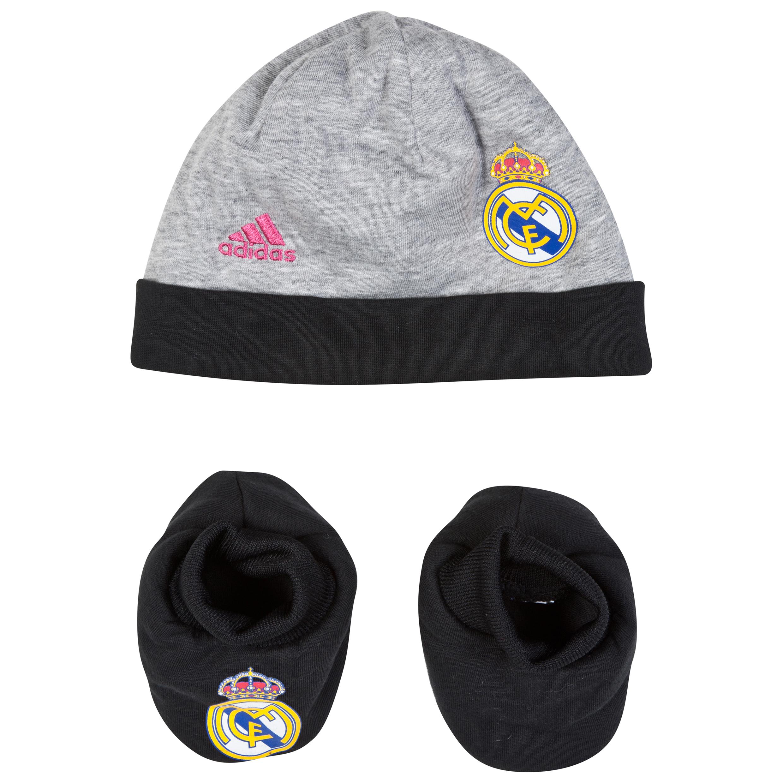 Real Madrid Gift Set