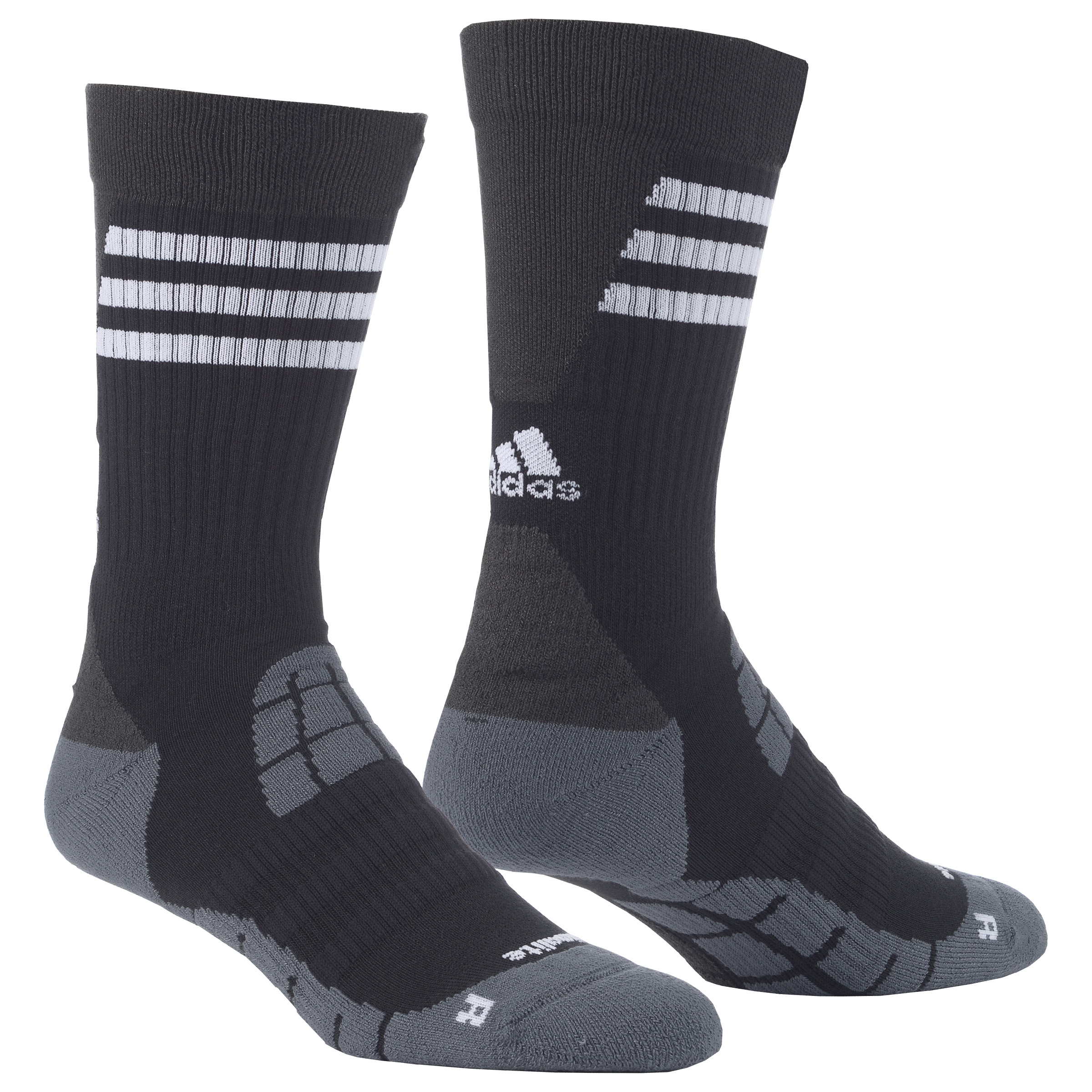 Real Madrid Training Socks