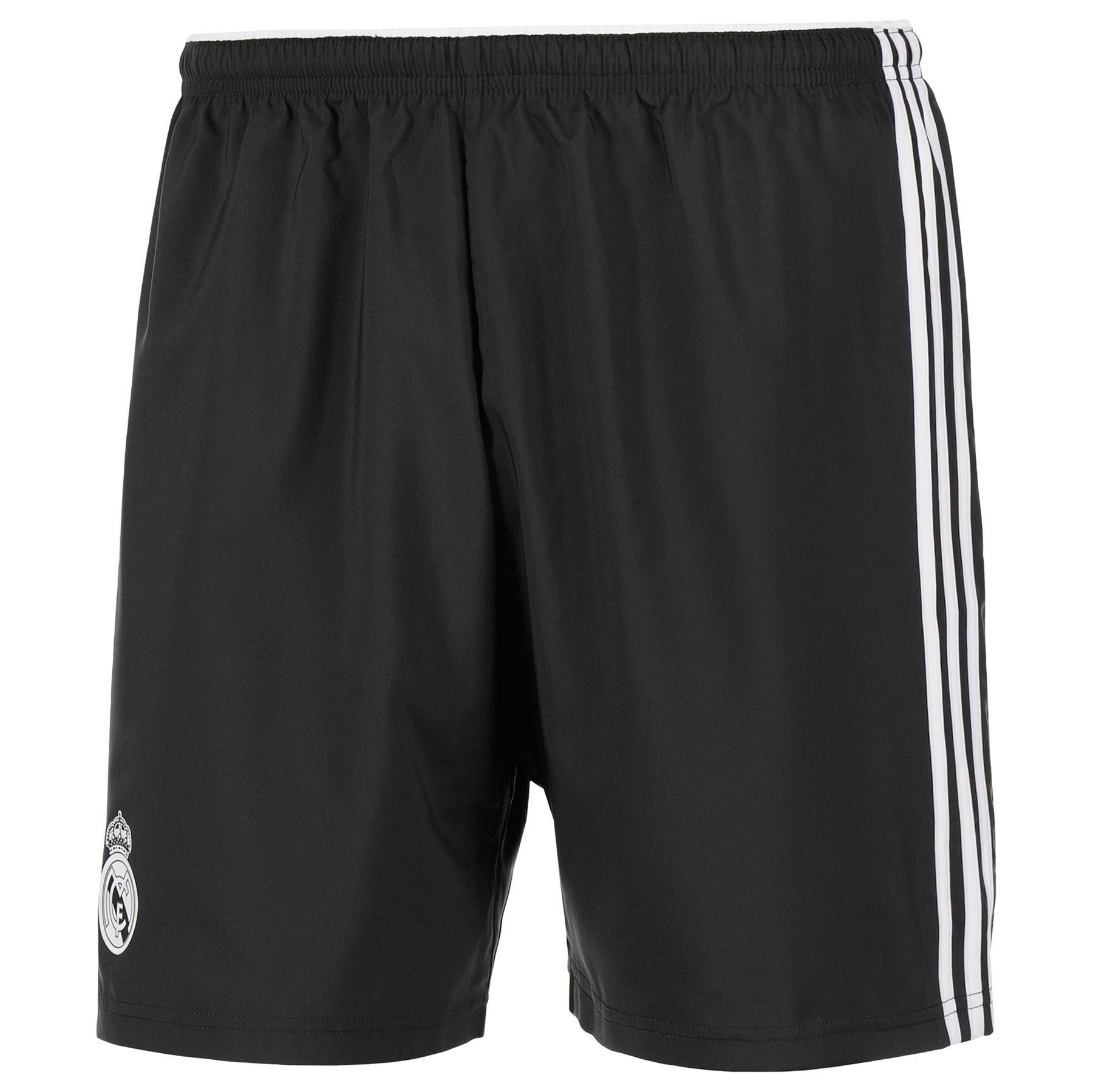 Real Madrid Third Shorts 2014/15 - Kids