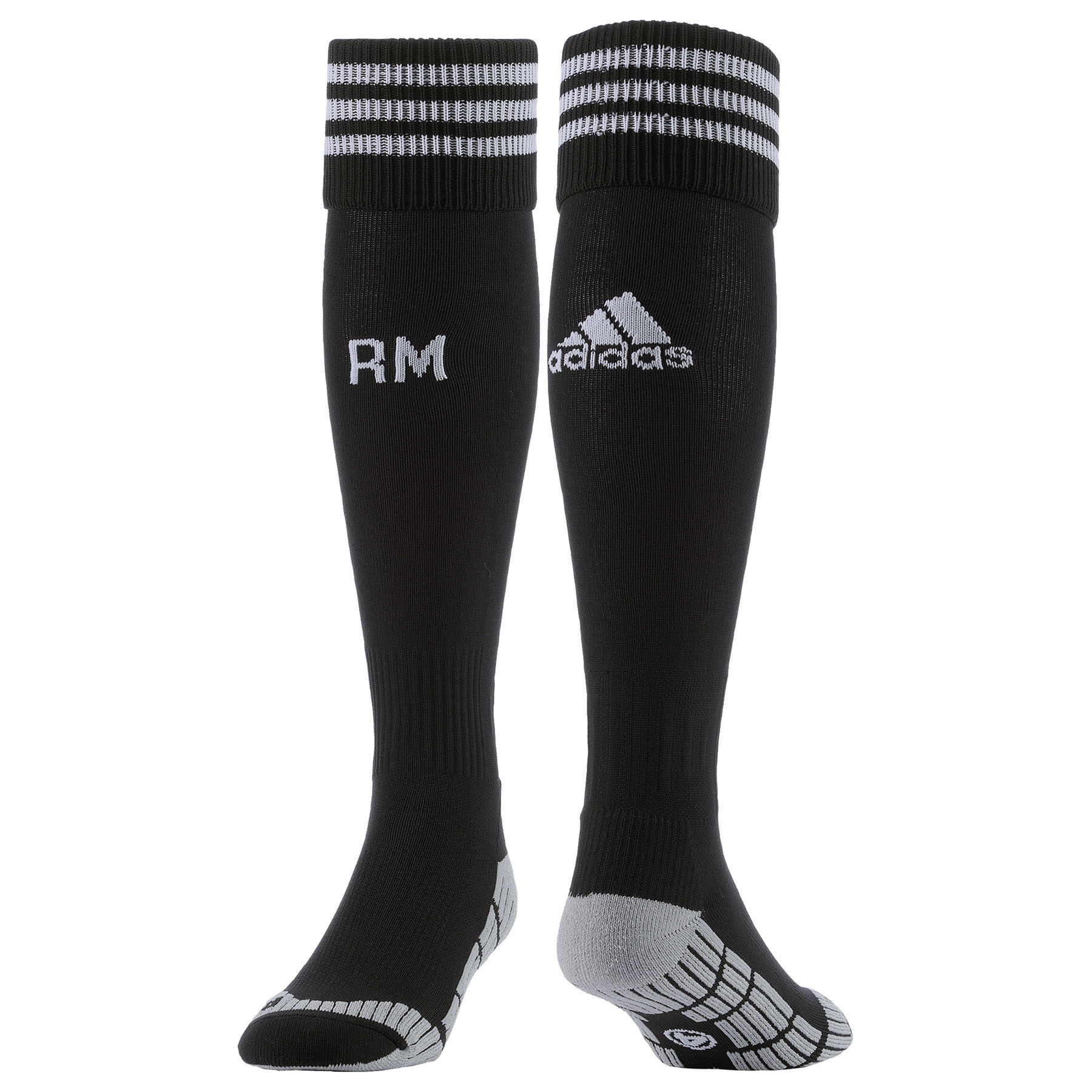 Real Madrid Third Socks 2014/15