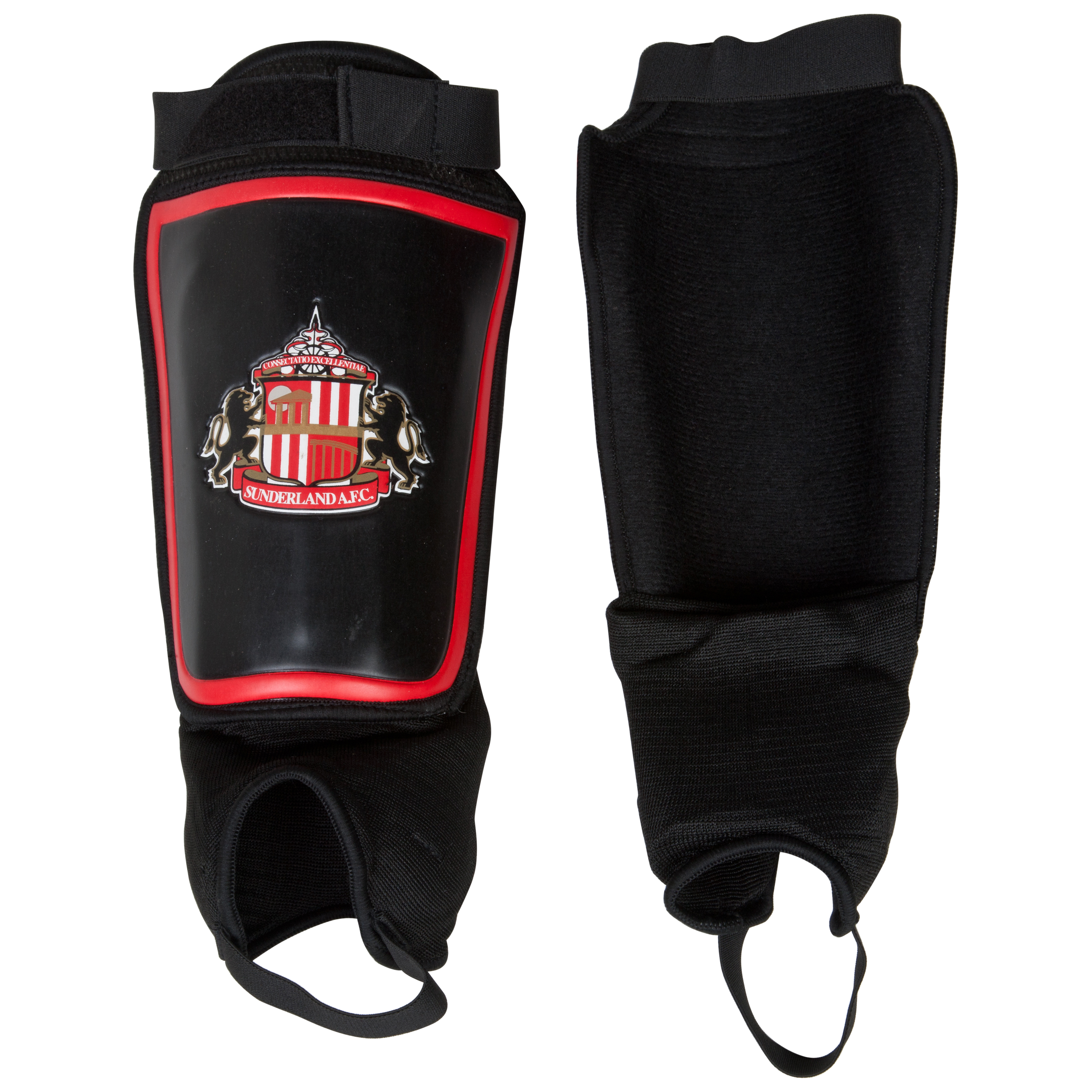 Sunderland Ankle Shinguards