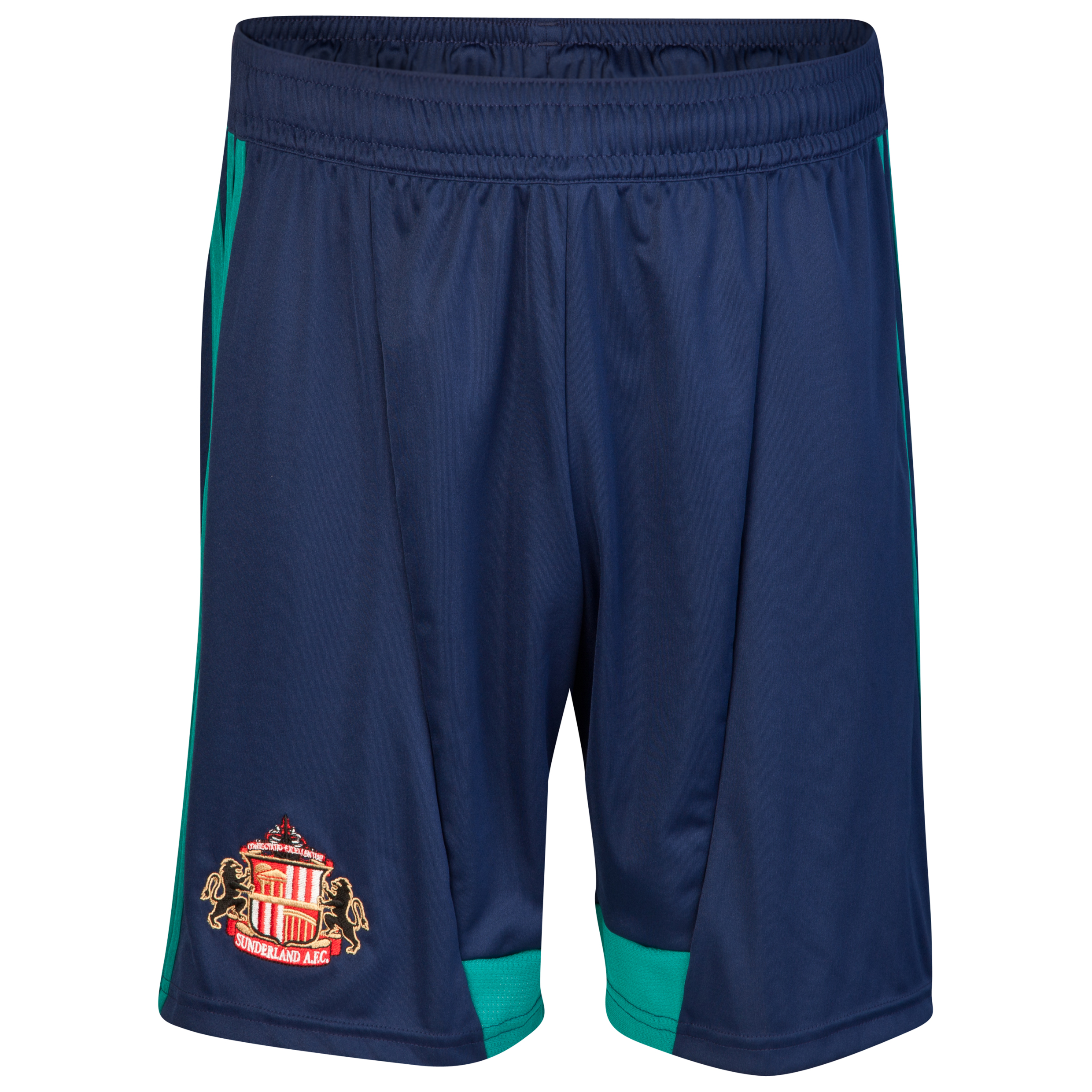 Sunderland Away Short 2012/13