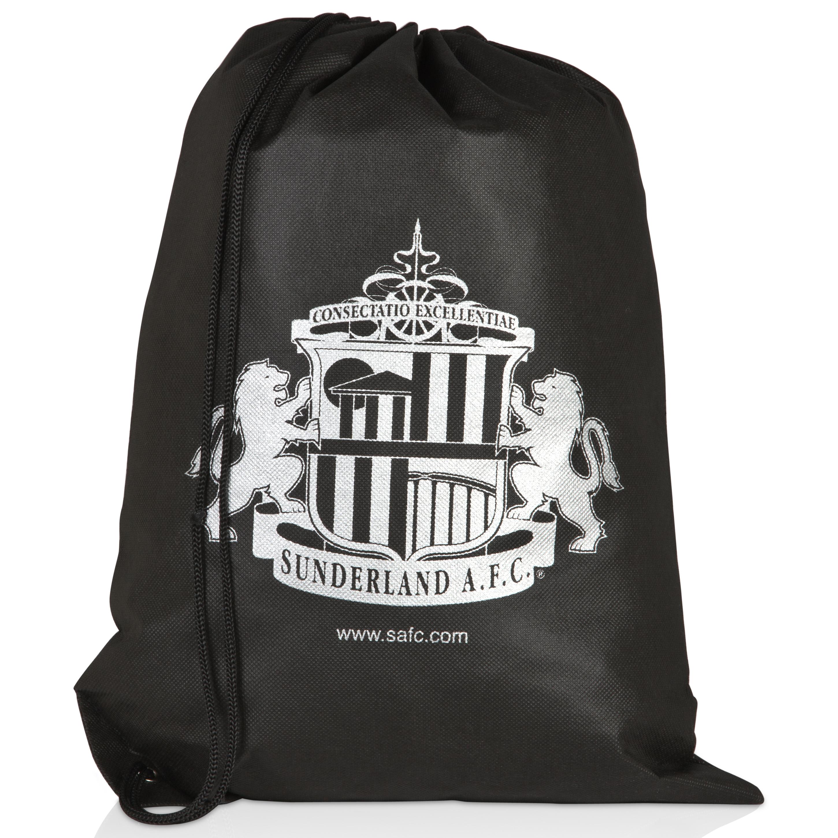 Sunderland Rope Bag for Life
