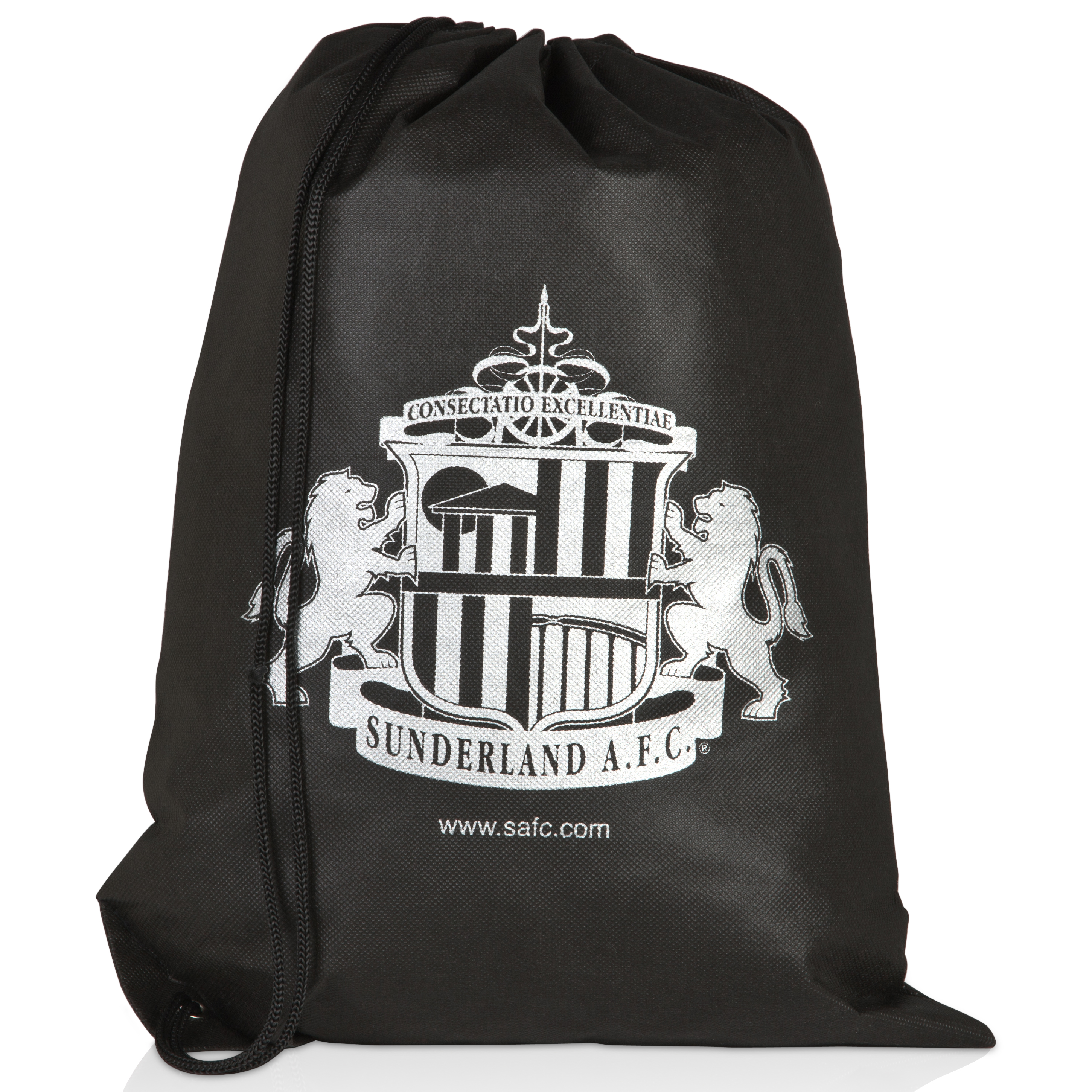 Sunderland Rope Bag for Life