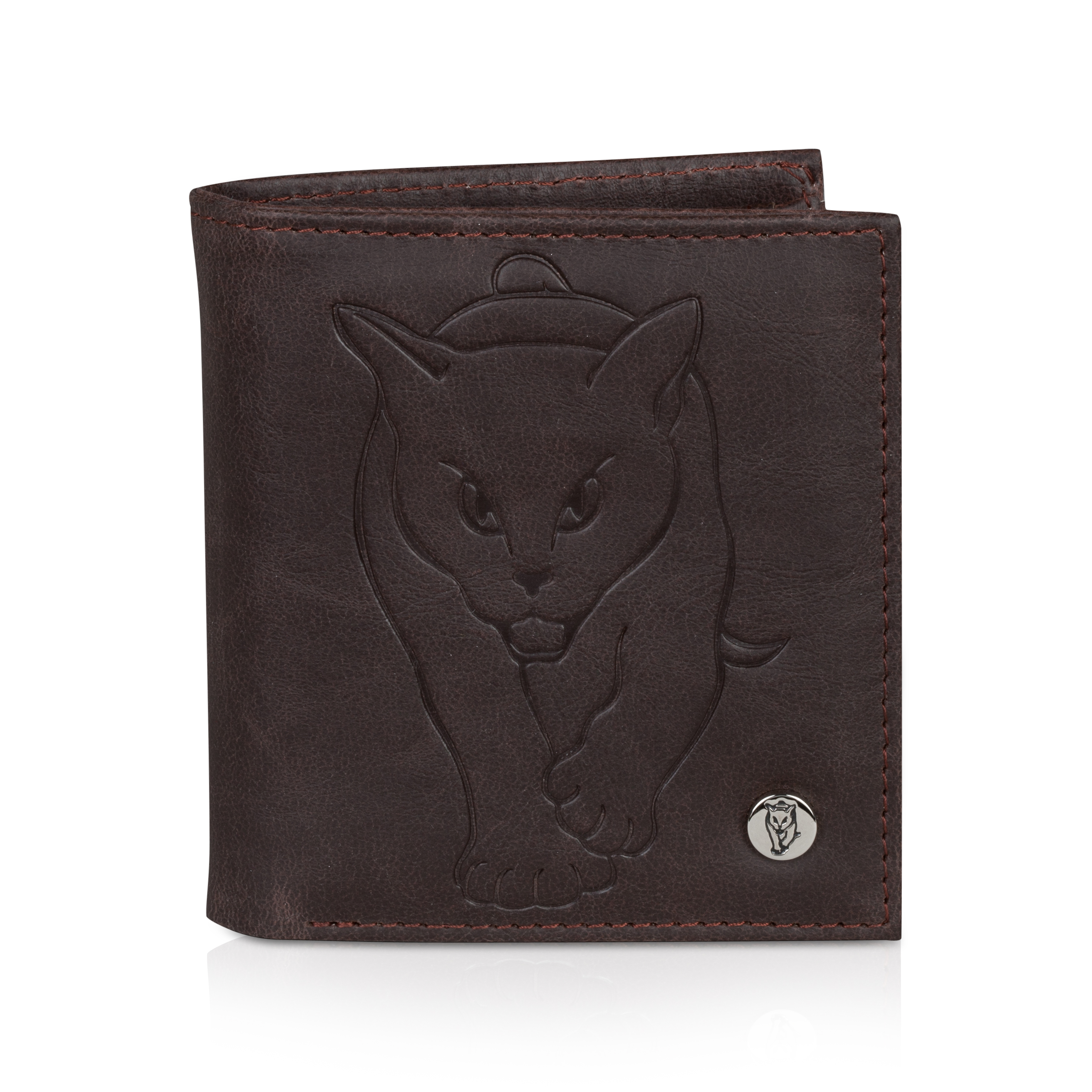 Sunderland Leather Wallet