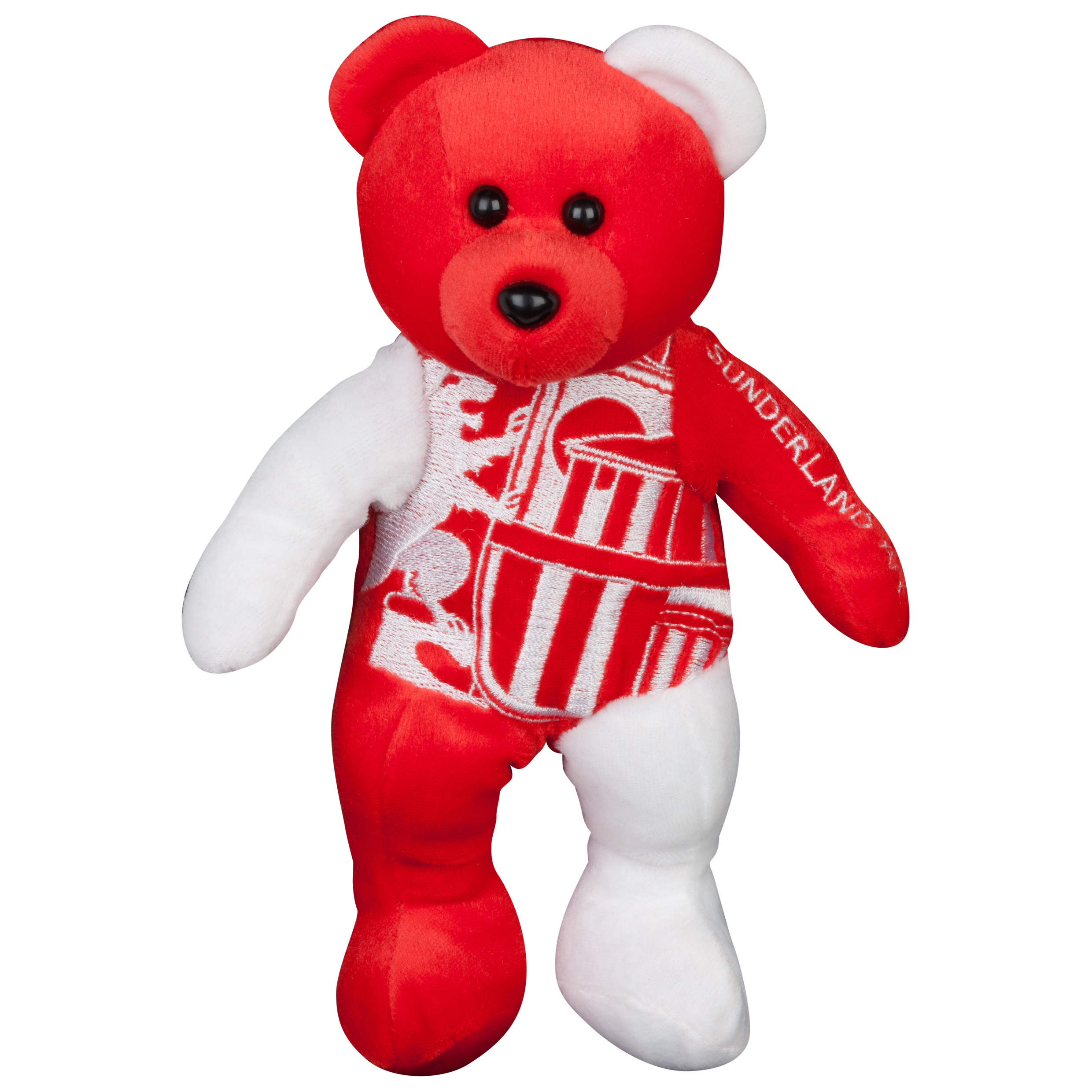 Sunderland Thematic Bear