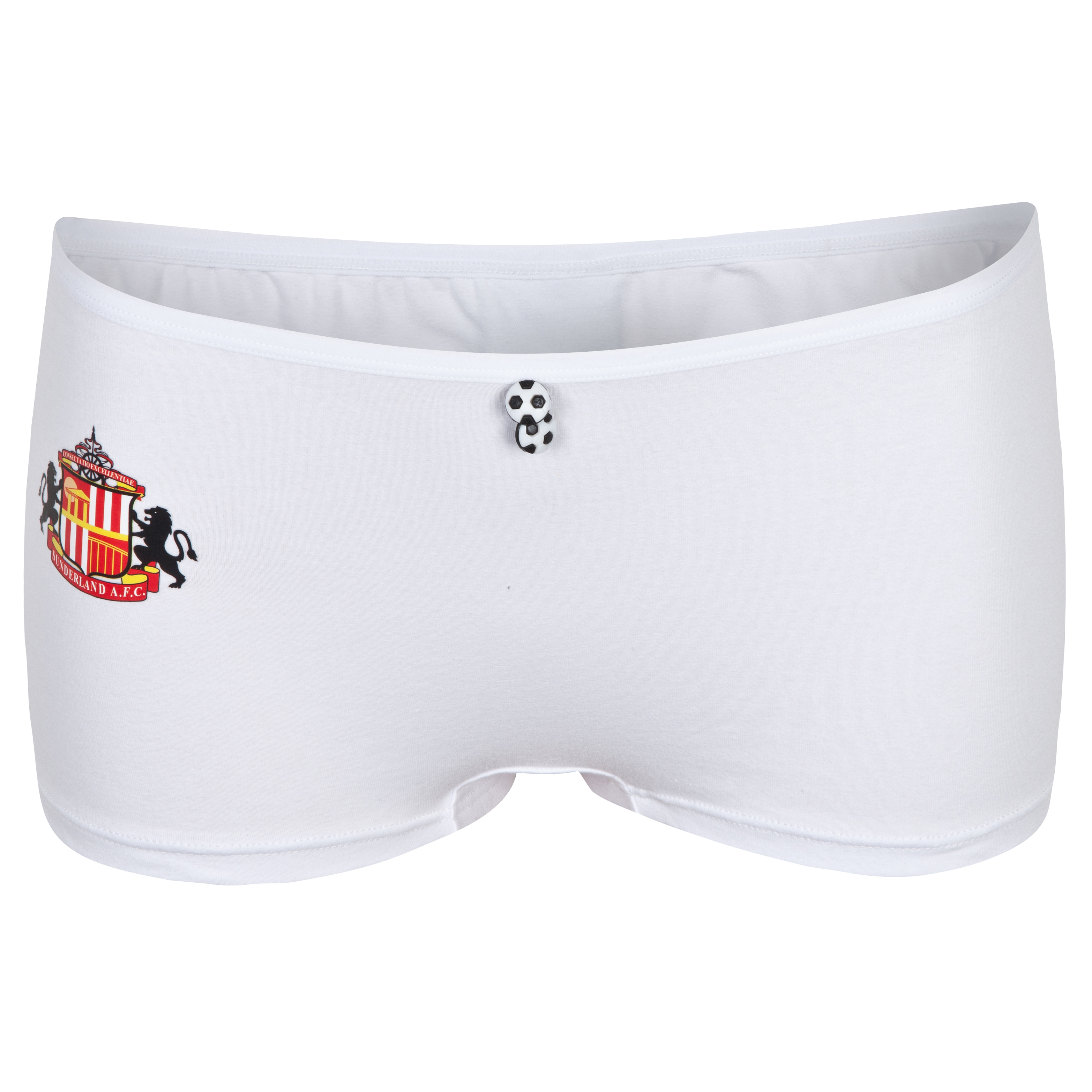 Sunderland Ladies Shorts