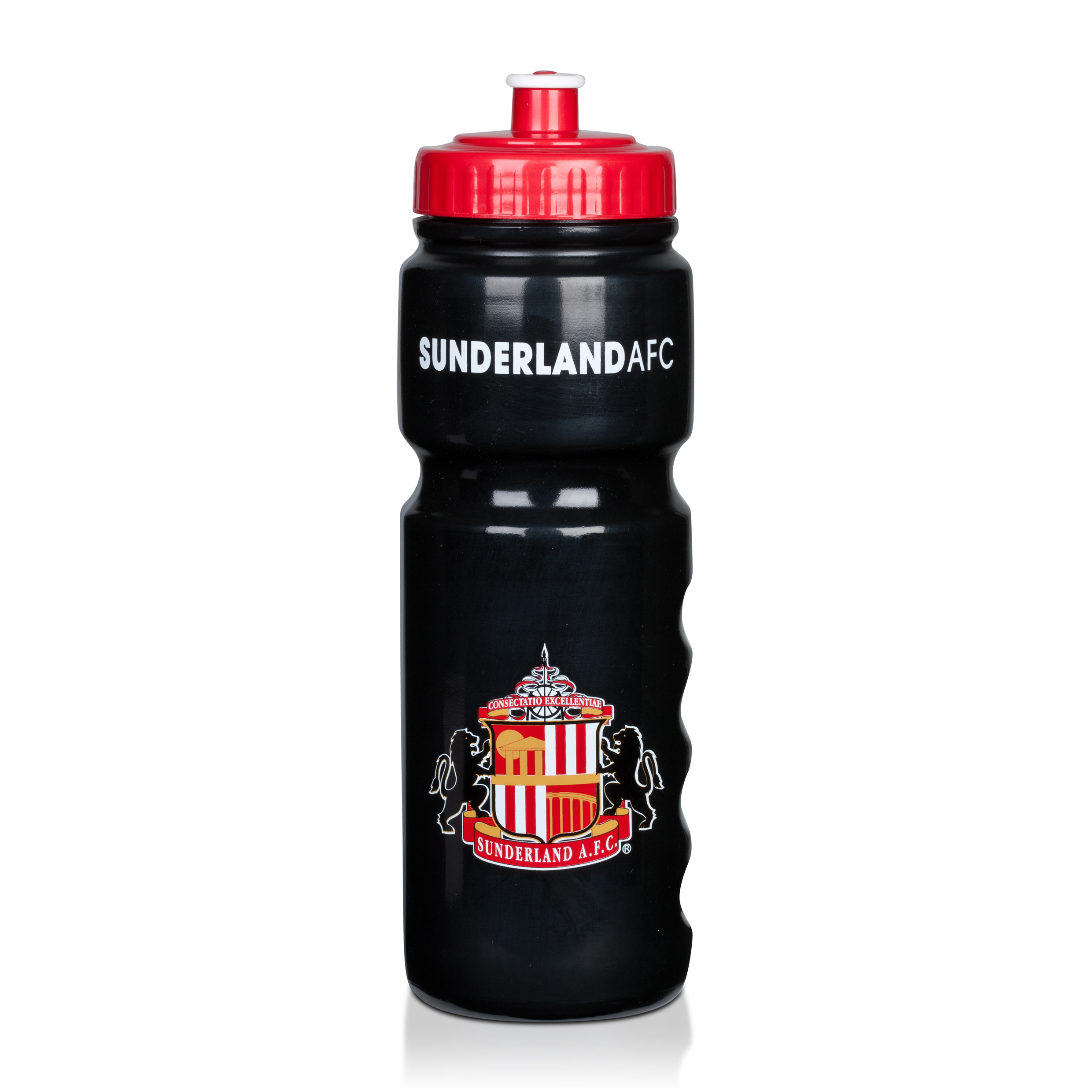 Sunderland Single 750ml Sports Bottle