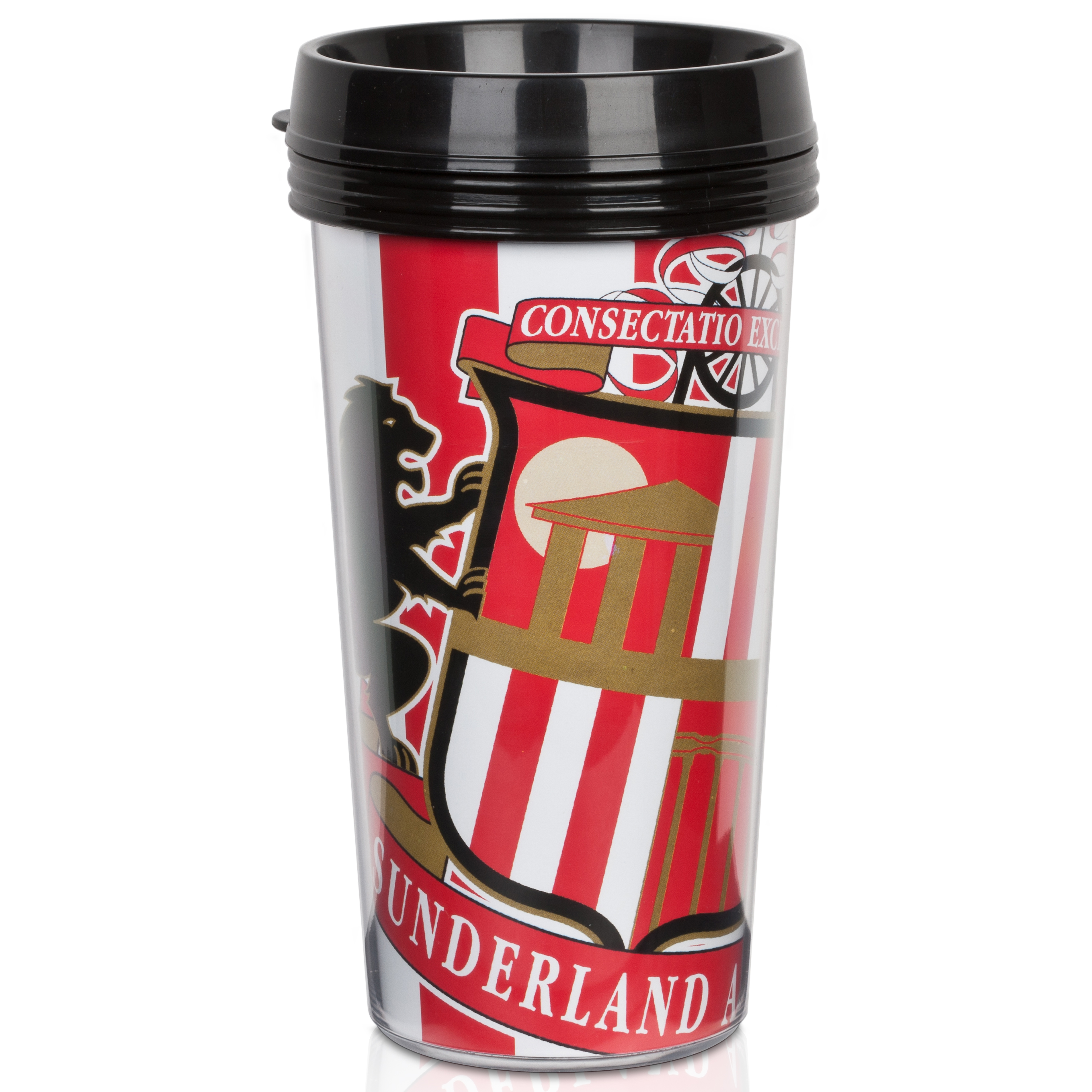 Sunderland Journey Travel Mug