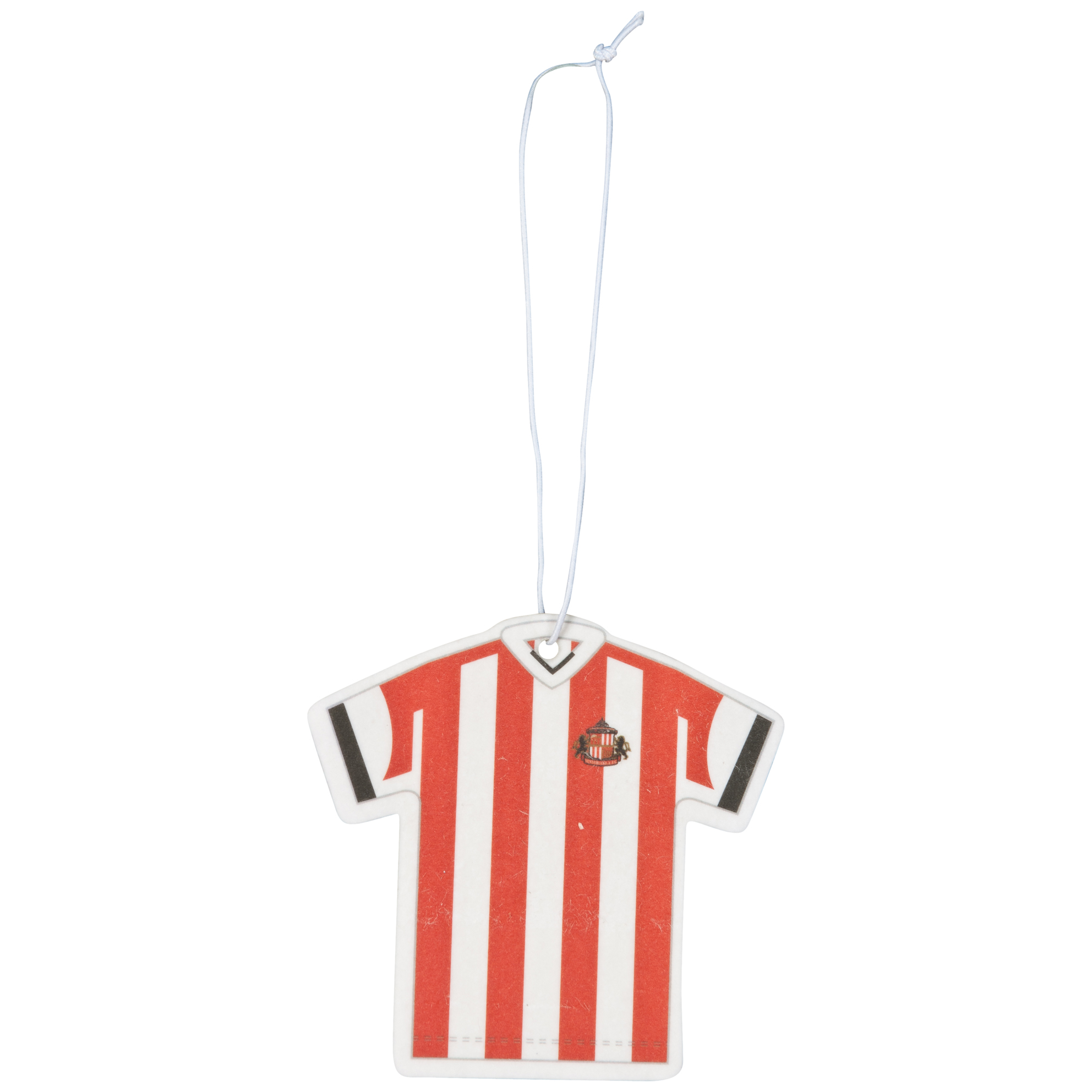 Sunderland Home Car Kit Air Freshener 2013/14