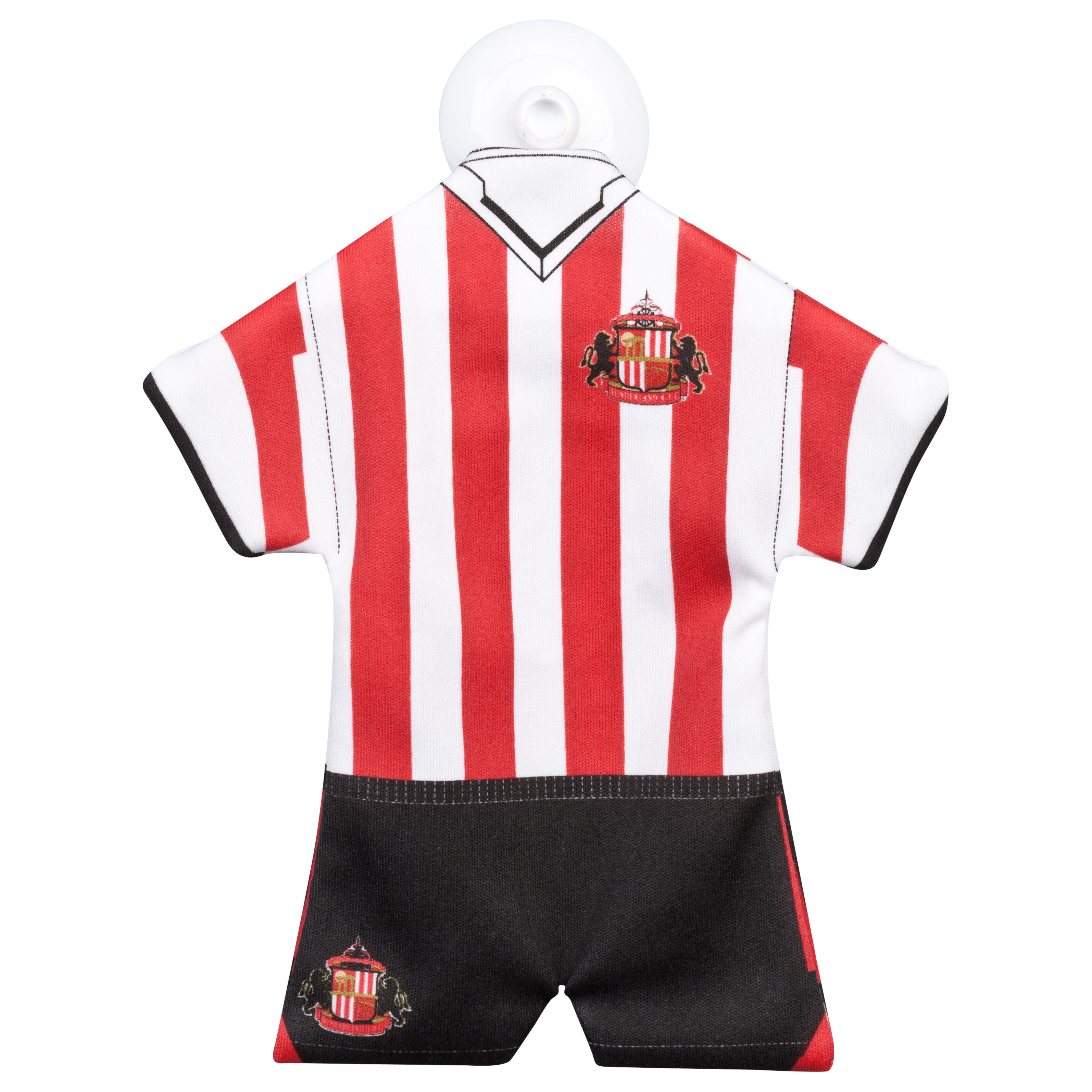 Sunderland Home Car Kit Hanger 13/14