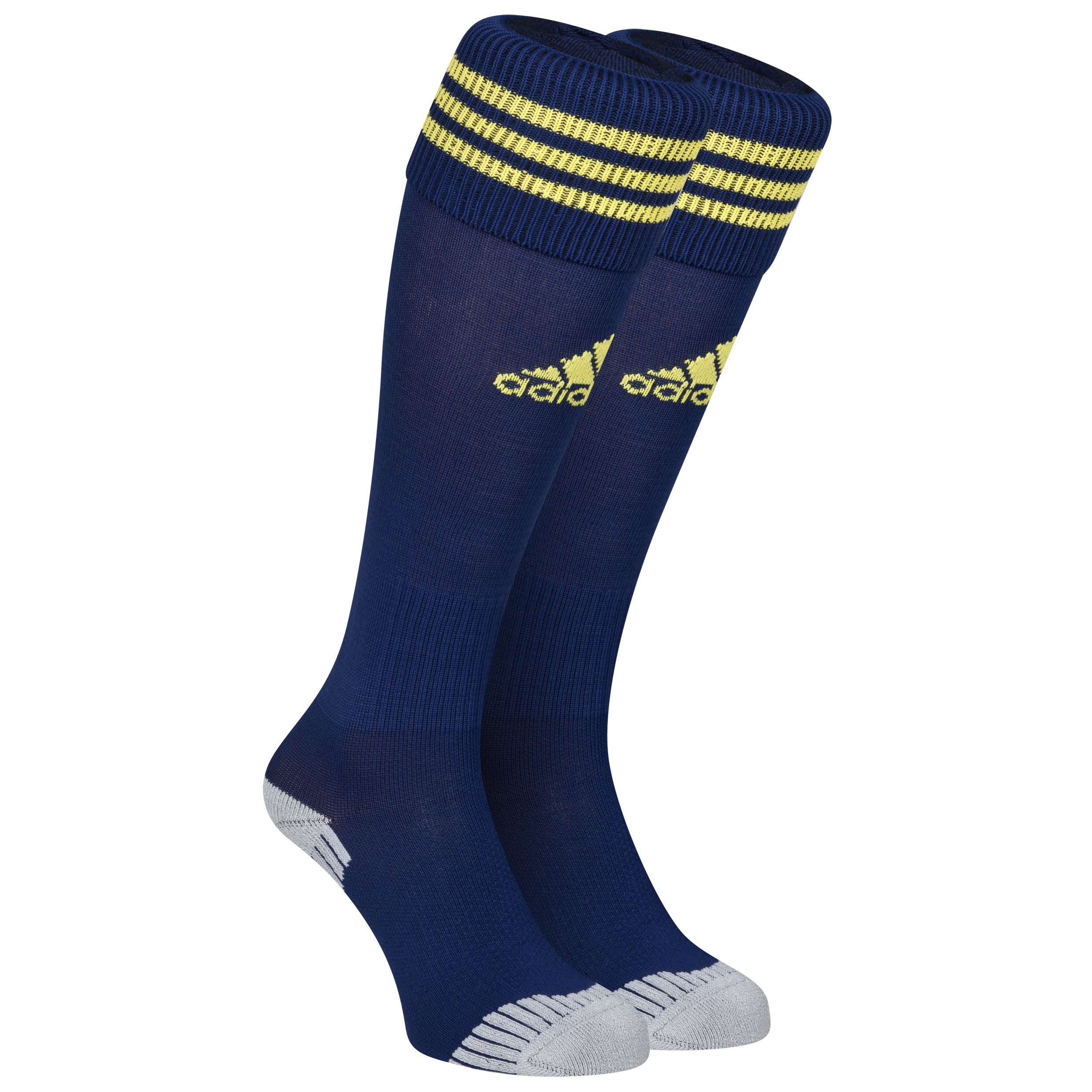 Sunderland Away Socks 2013/14