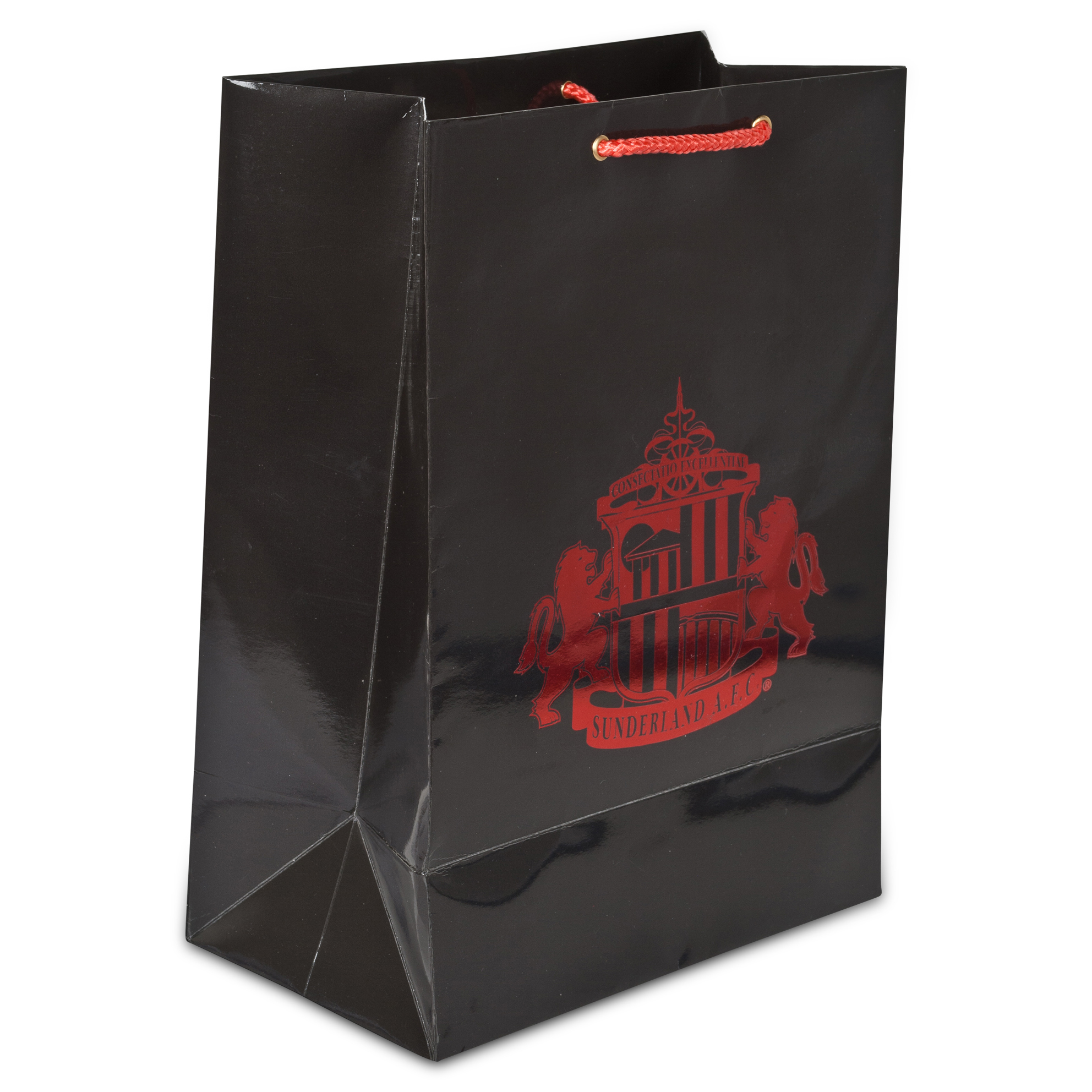 Sunderland Gift Bag Medium