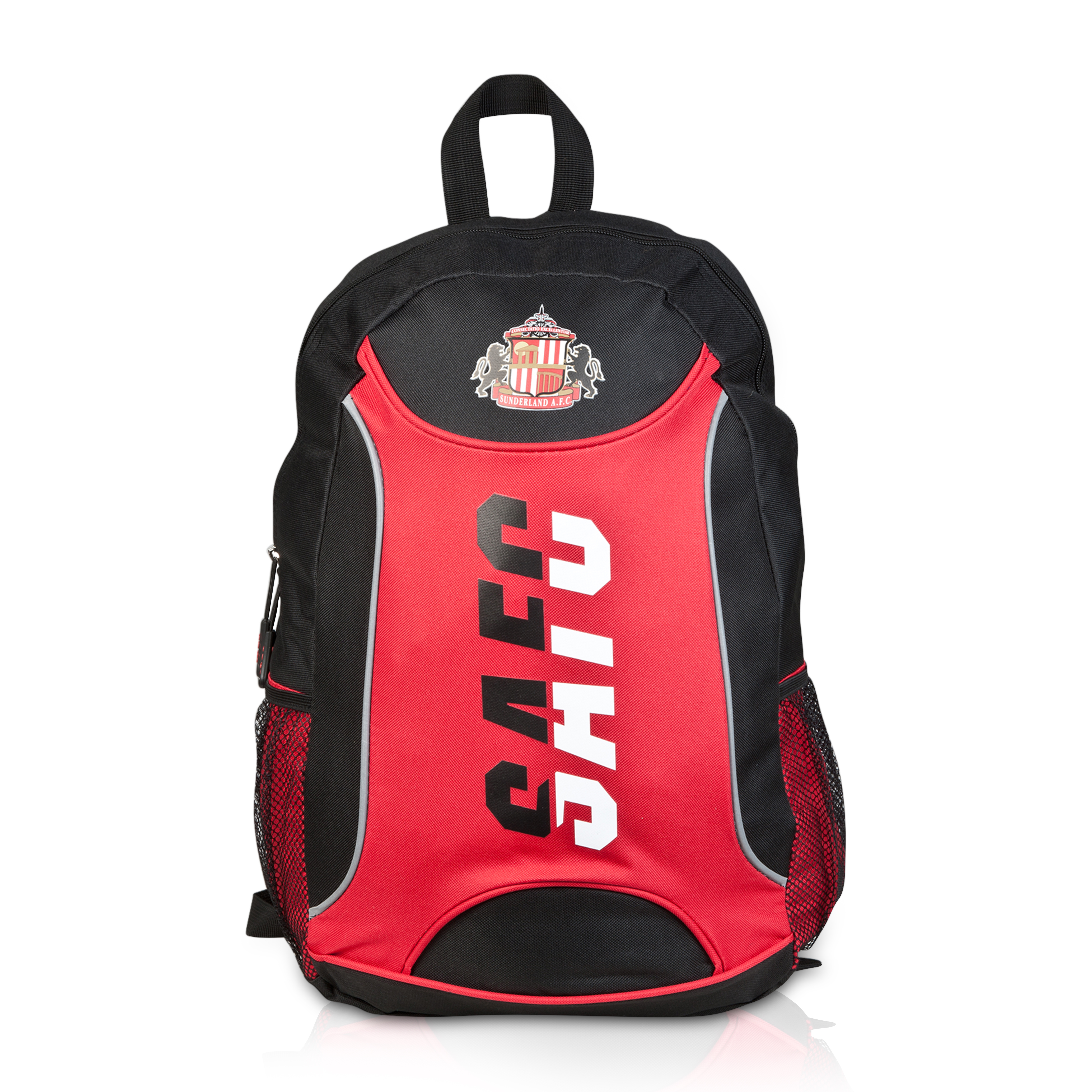 Sunderland Core Backpack