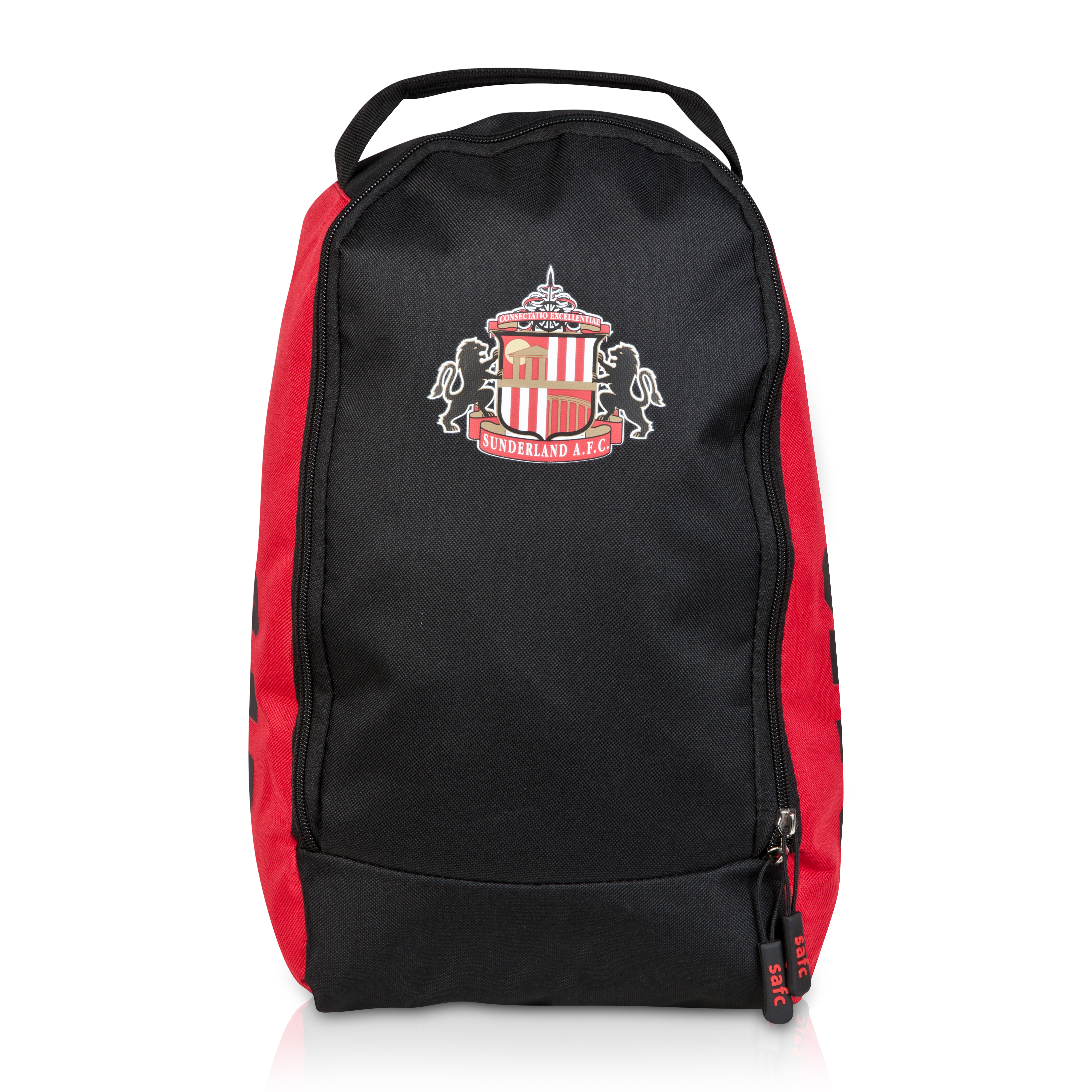 Sunderland Core Shoebag