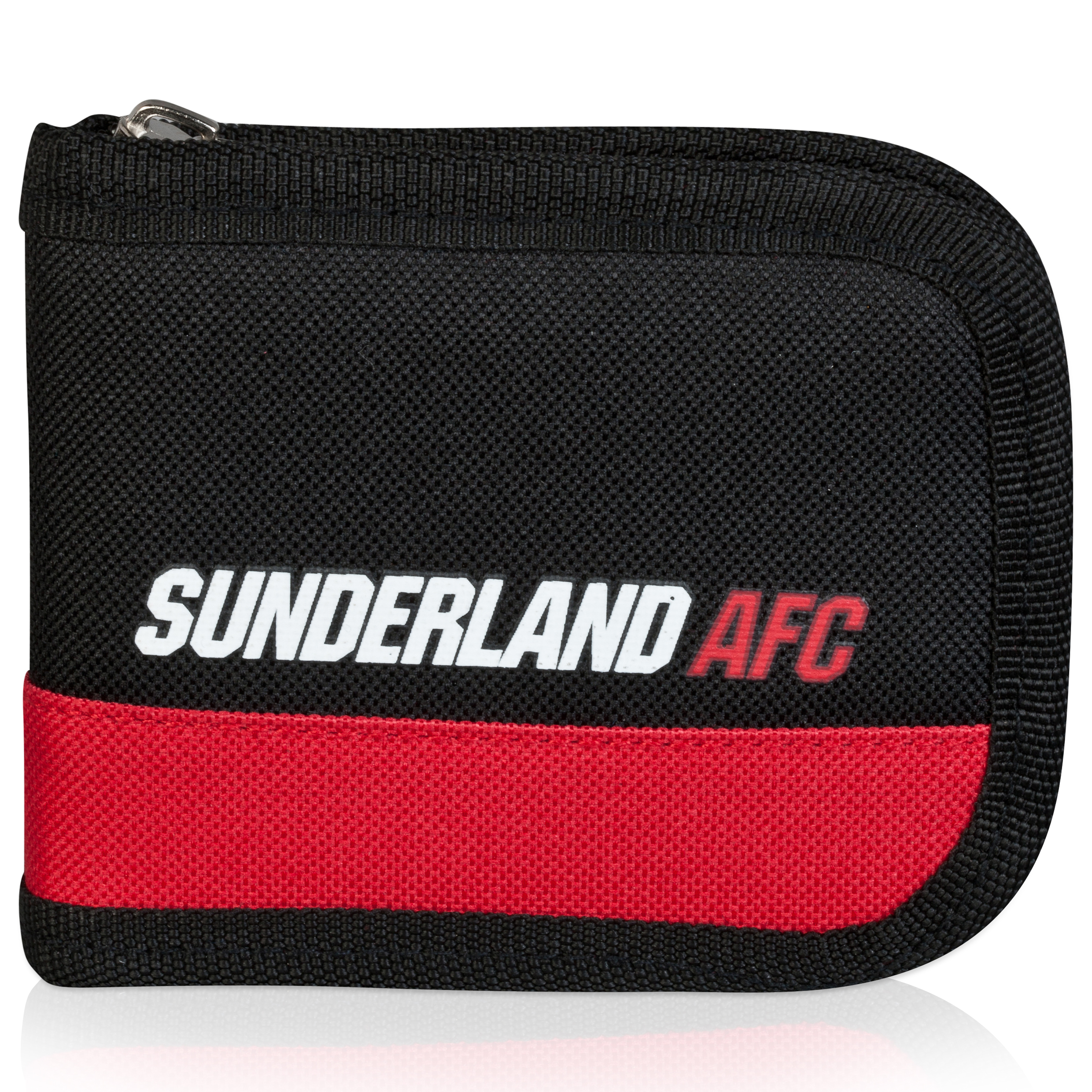 Sunderland Core Wallet