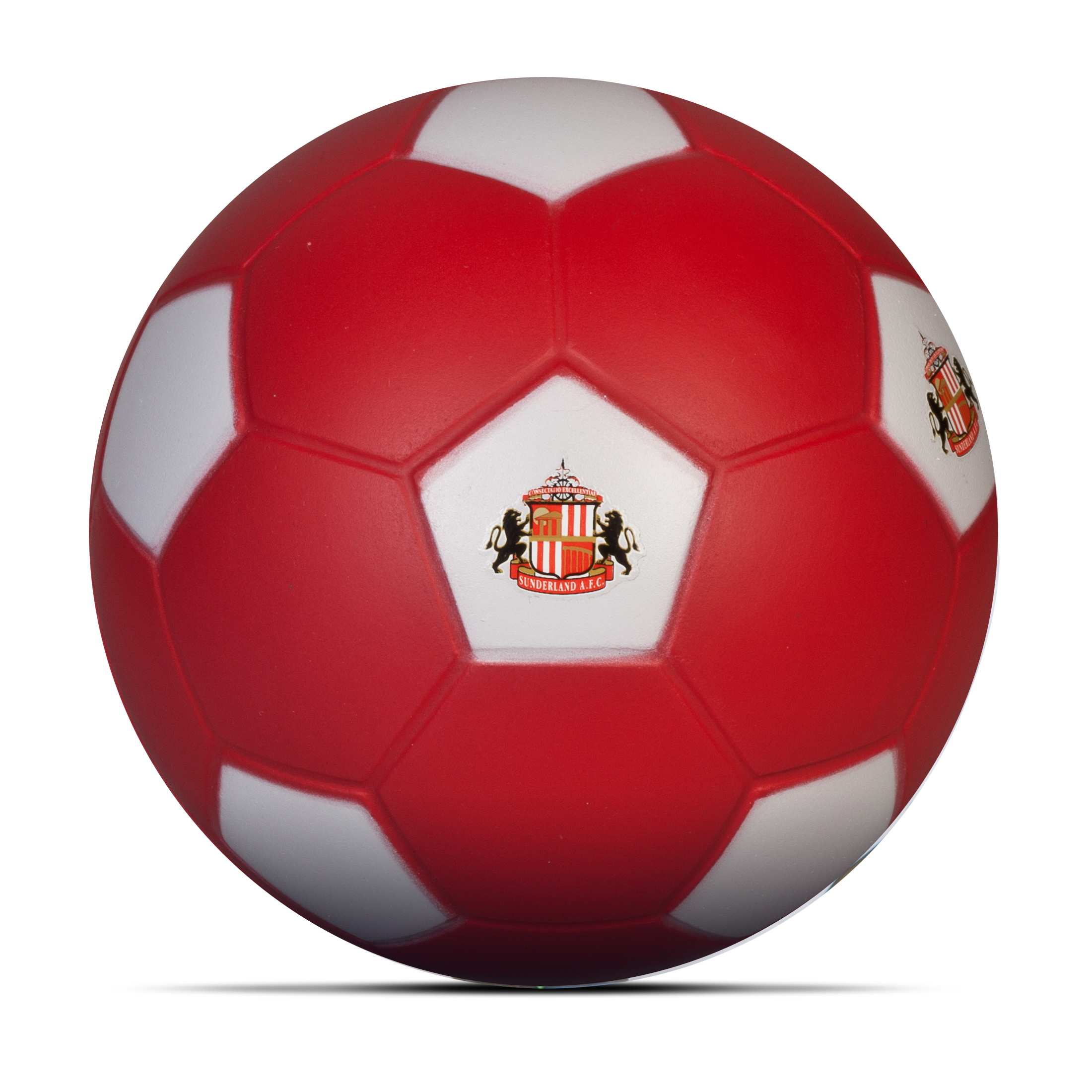 Sunderland 4inch Mini Ball