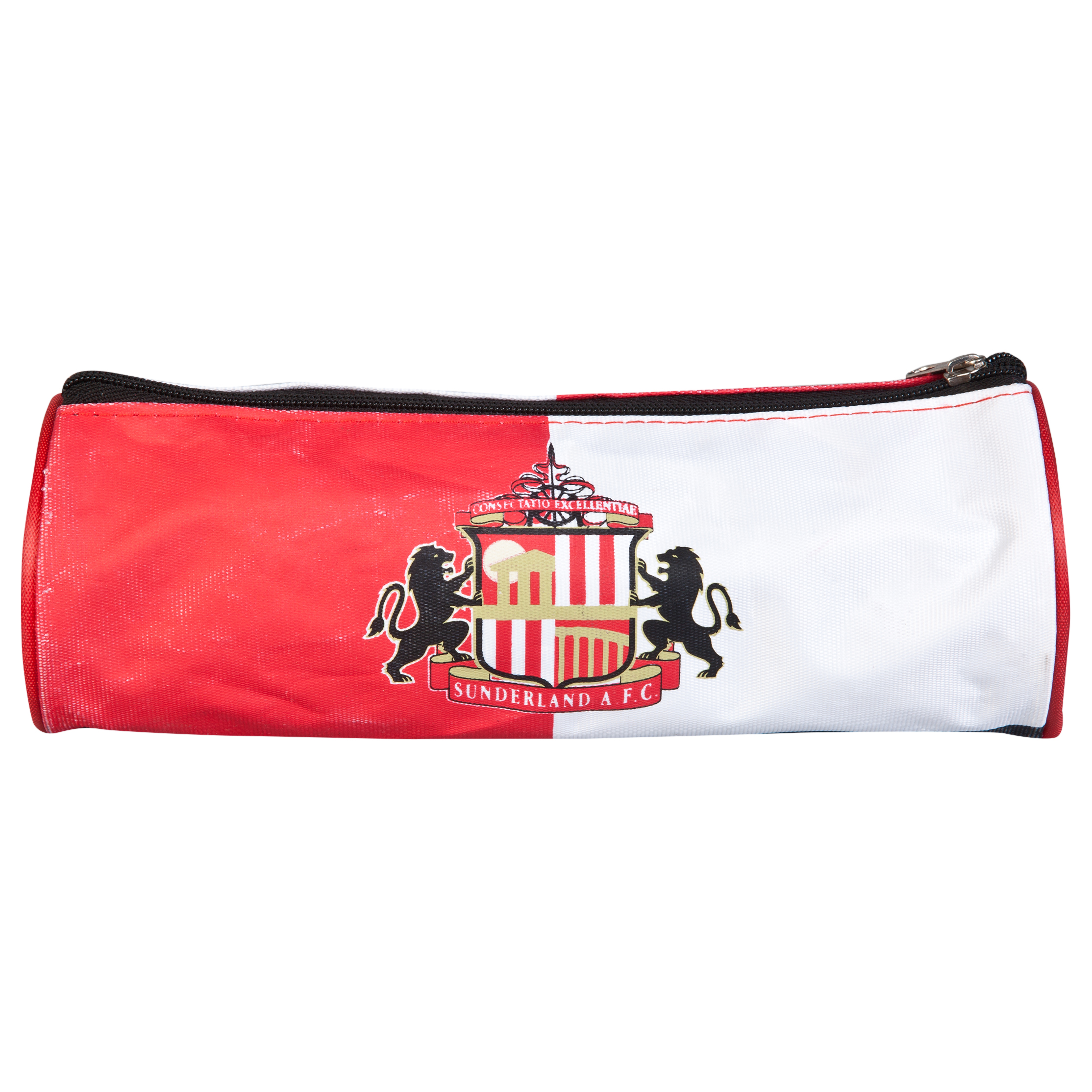 Sunderland Barrel Pencil Case
