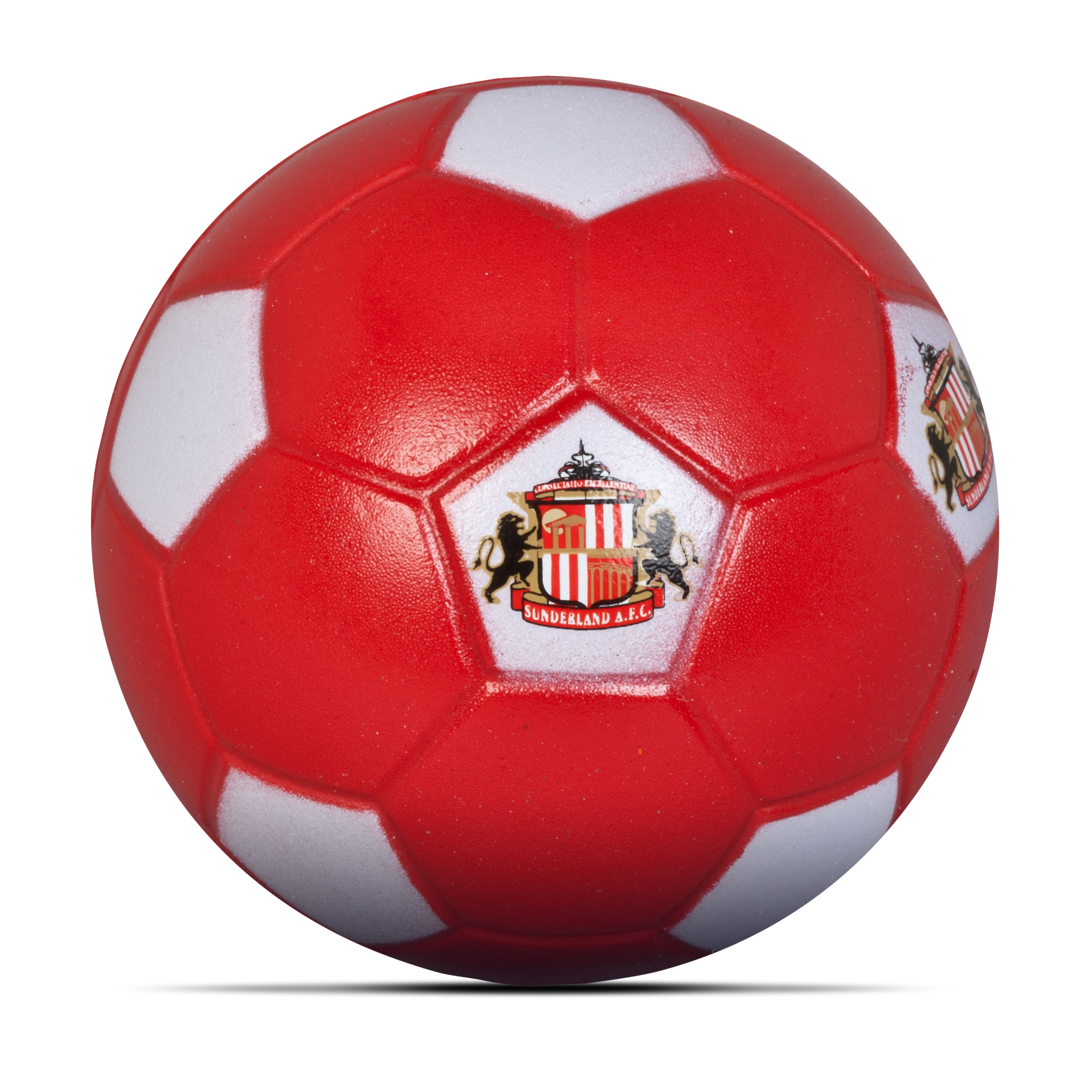 Sunderland Stress Ball