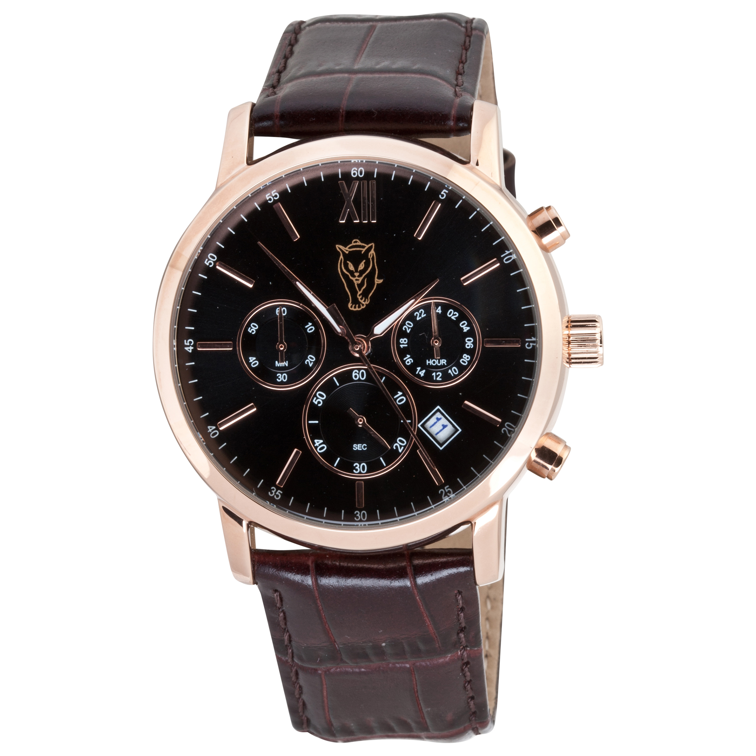Sunderland Limited Edtion Mens Watch