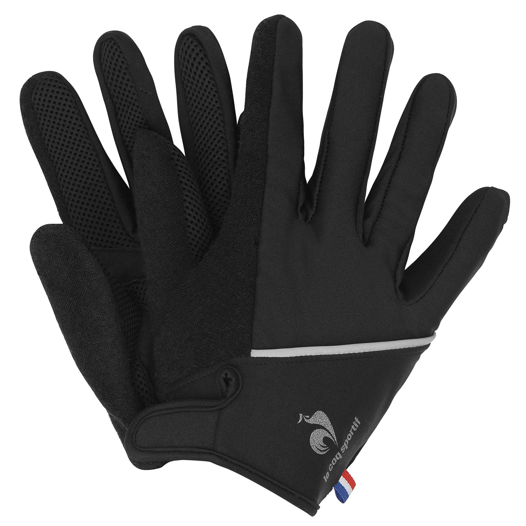 Le Coq Sportif Resson Gloves