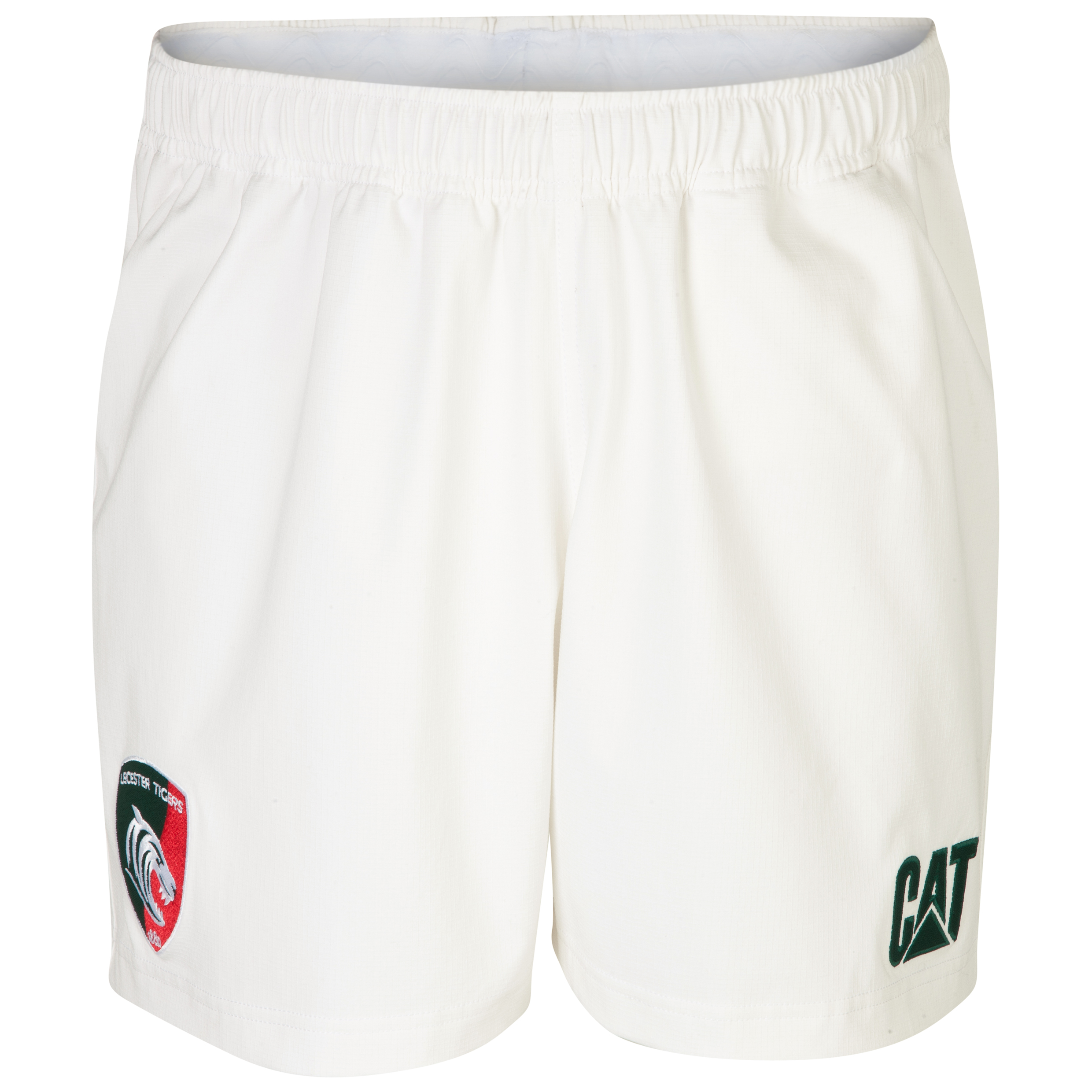 Leicester Tigers Alternate Short 2013/14