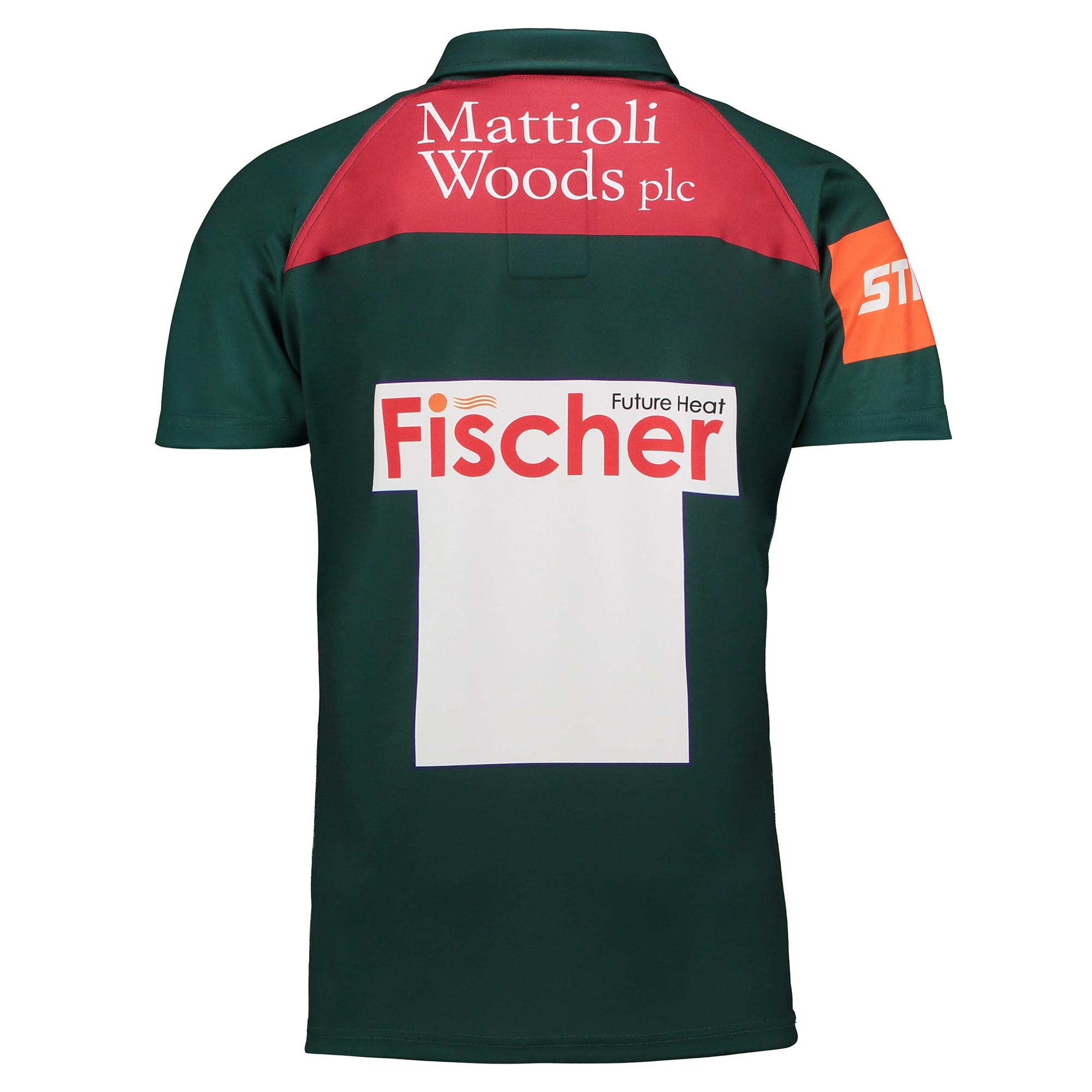 New Kits for 17/18 Tigers-206320a