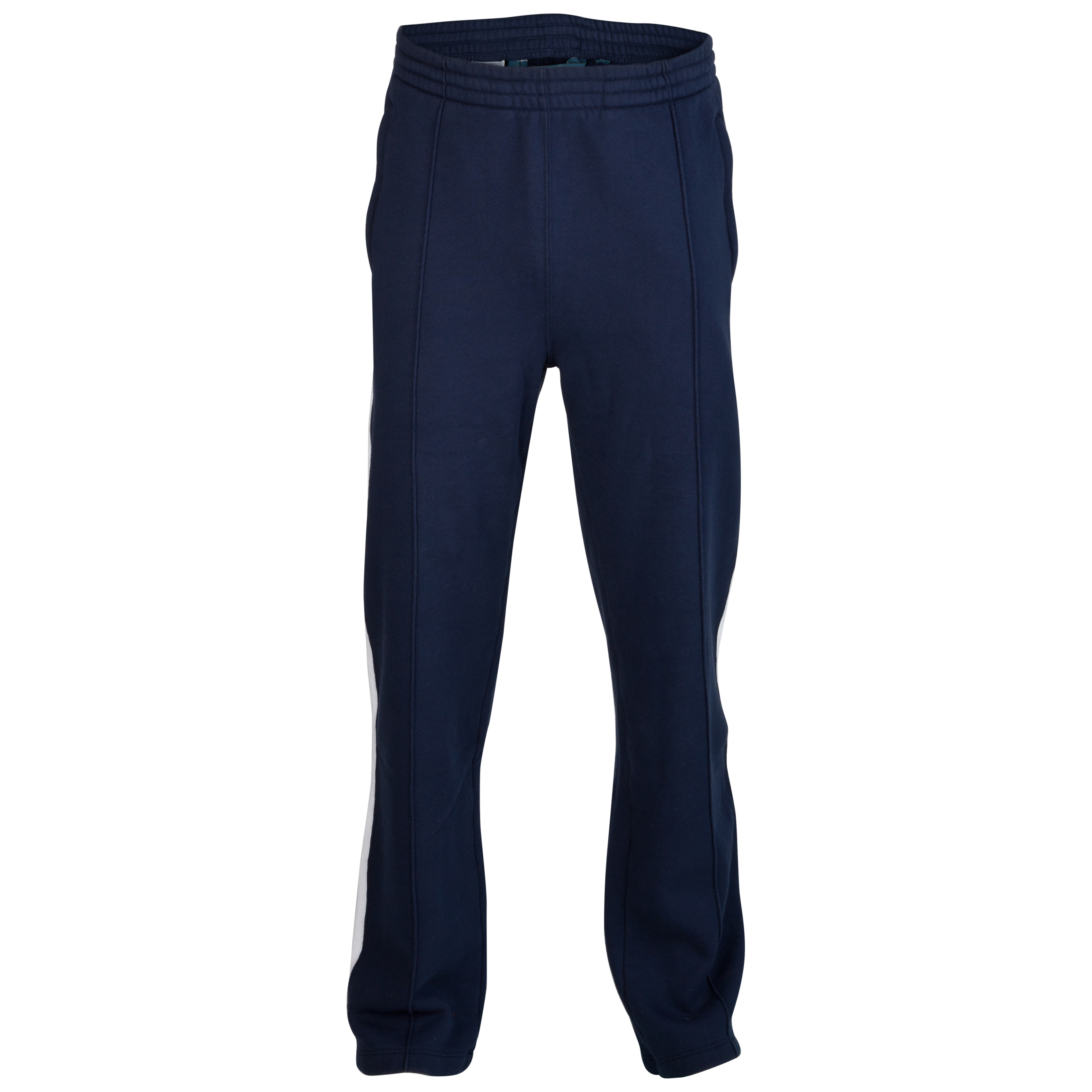 Polo Ralph Lauren Wimbledon Pull on Athletic Fleece Pant - French Navy