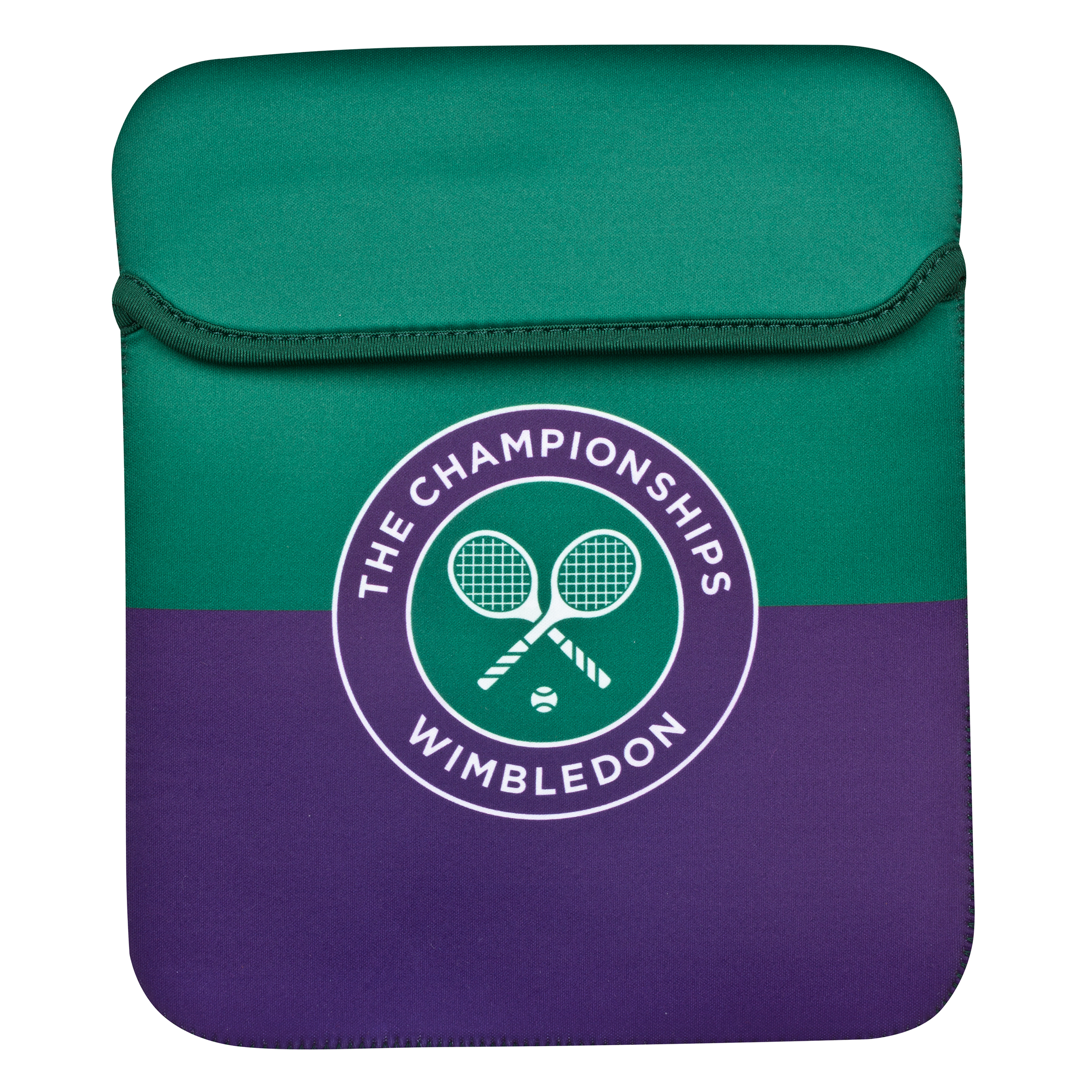 Wimbledon Tablet Cover