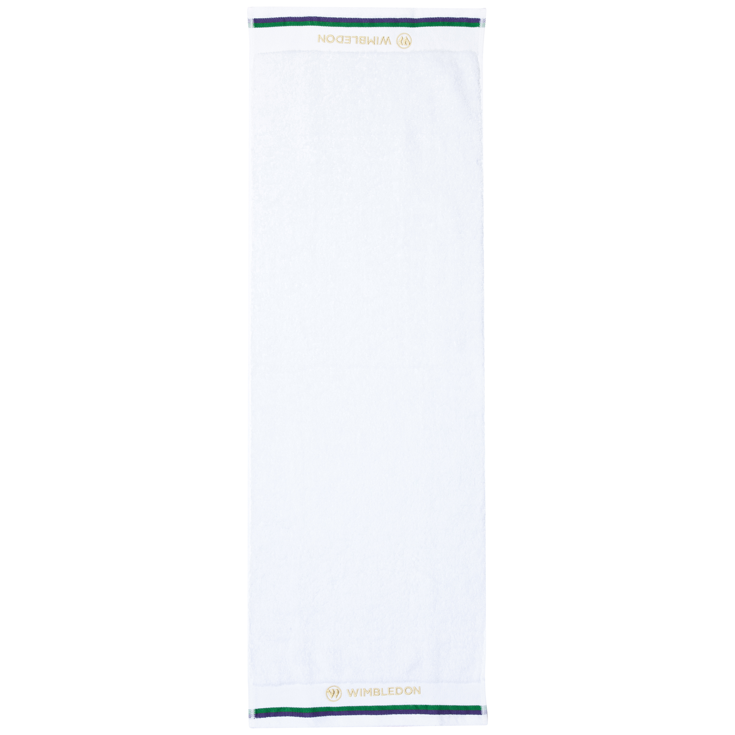 Wimbledon Sports Towel