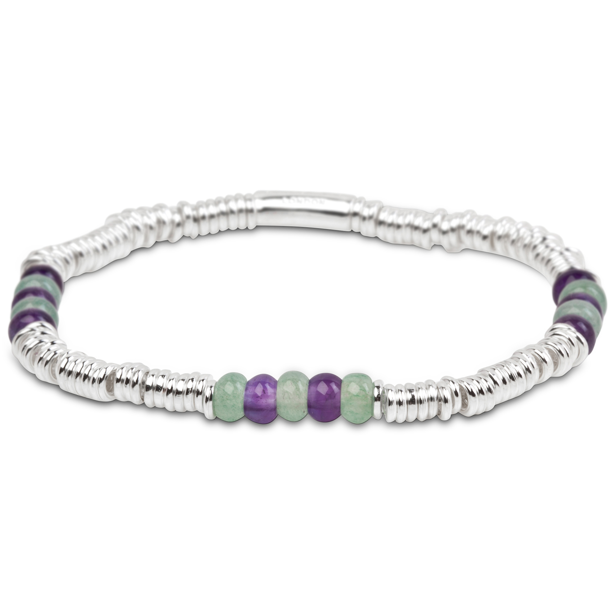 Wimbledon XS Sweetie Bracelet