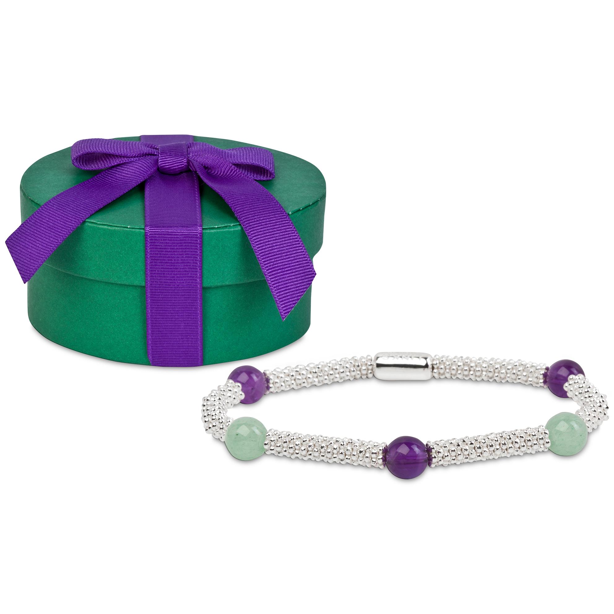 Wimbledon Effervescence XS Bracelet