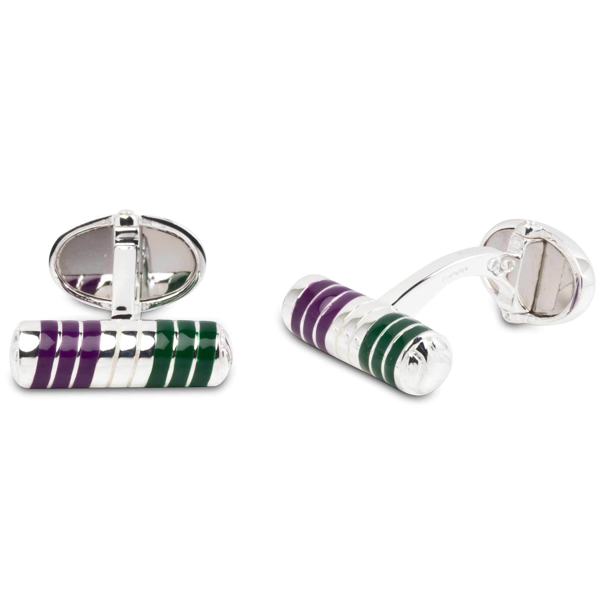 Wimbledon Limited Edition 2014 Cufflinks