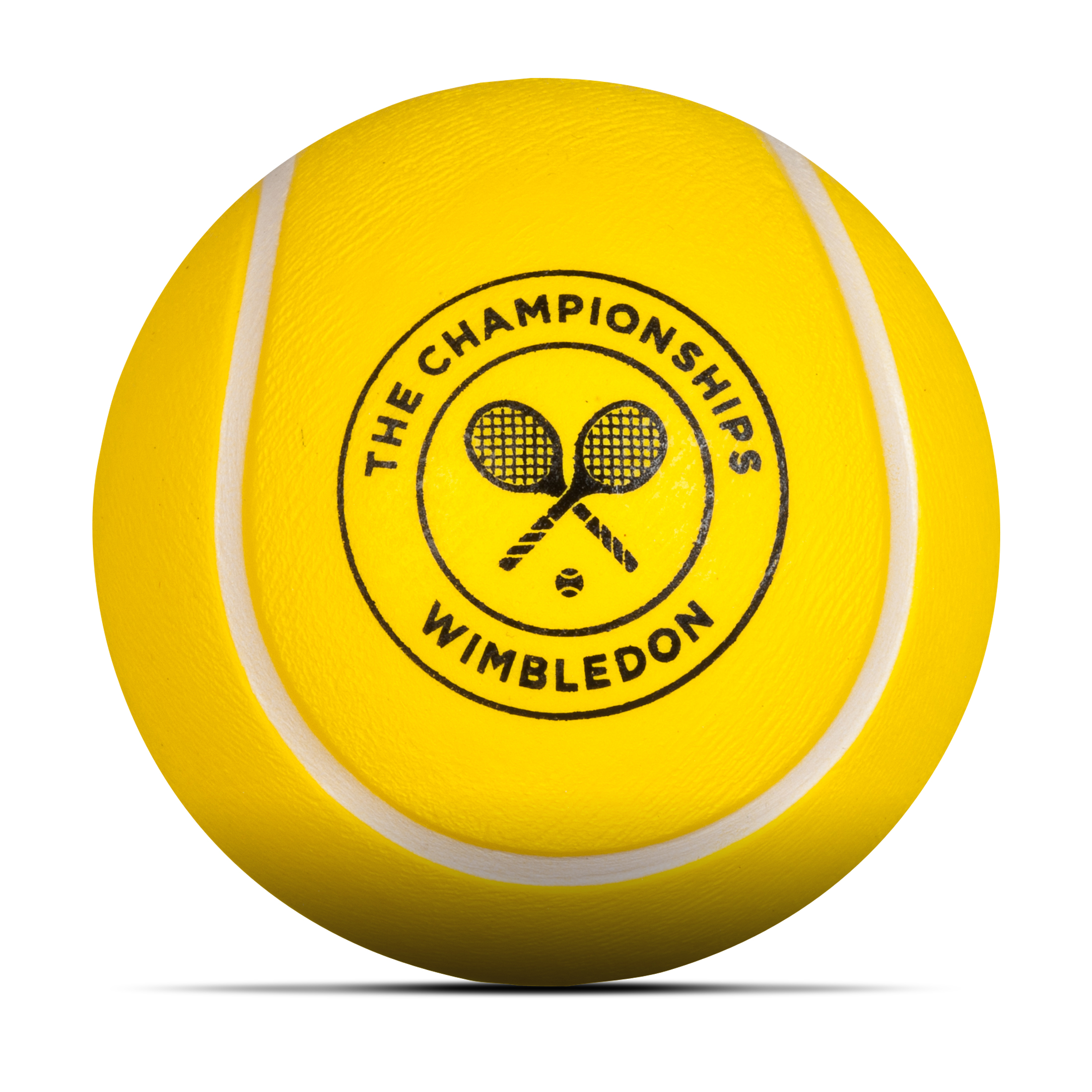 Wimbledon Stress Ball
